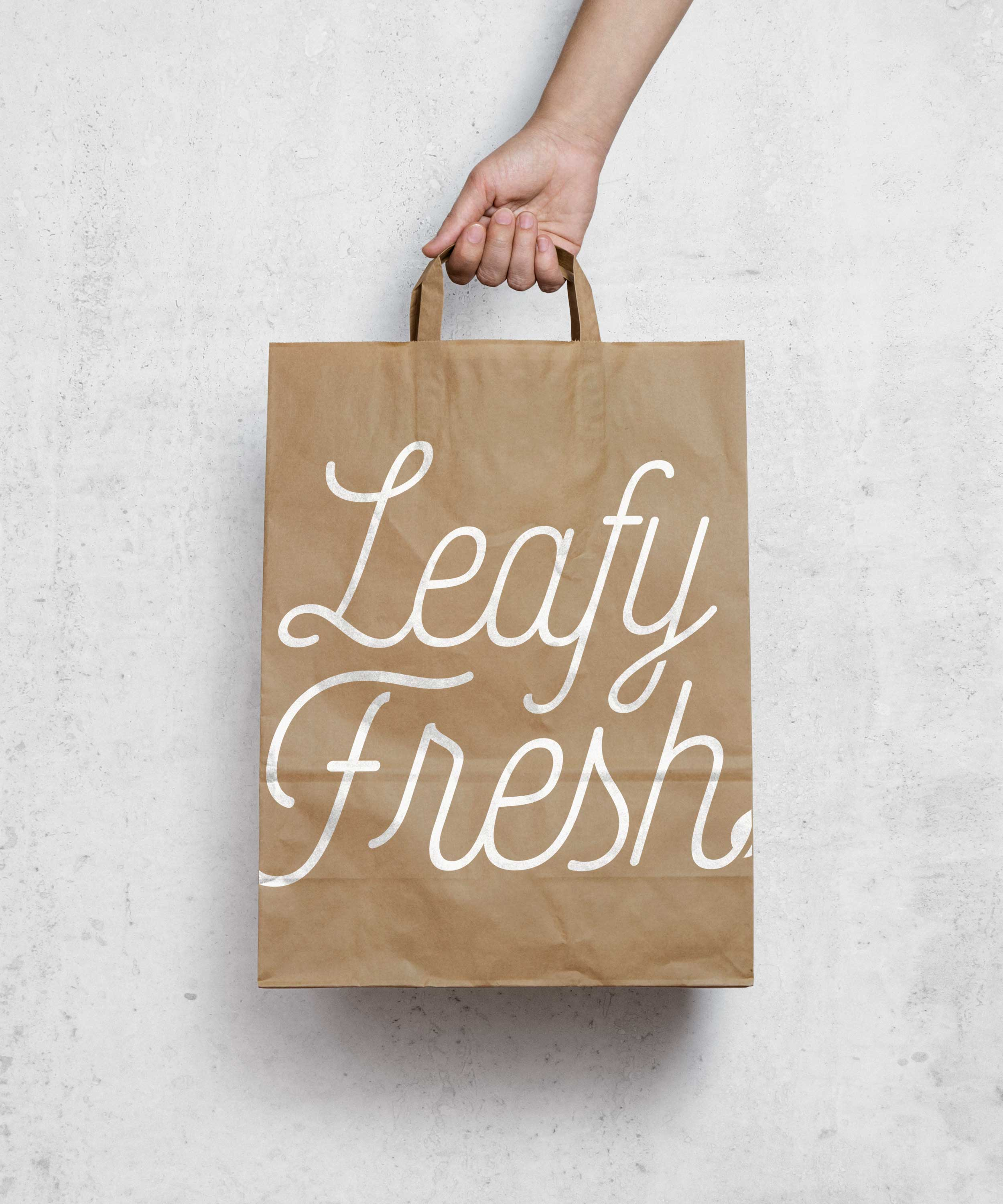LeafyFresh-Paper-Bag-MockUp.jpg