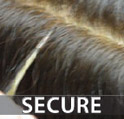 th_ihair-secure.jpg