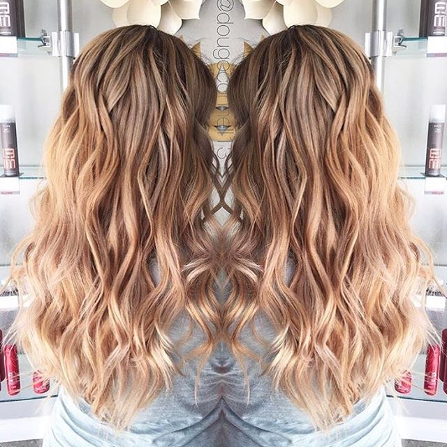 #Repost @dougoconnell13 with @repostapp ・・・ Beigey beach you balayage 😂🎨🎨 #hair #haircut #hairking #hairlove #hairporn #hairpost #haircolor #hairstyle #hairtip #hairbydoug #hairbrained #hairstylist #balayage #balayagecolor #ombre #ombrehair #salon5150 #brea #trim #healthy #long #beautiful #modernsalon #btcpics #behindthechair #dougoconnell #angelofcolour #hairdressermagic