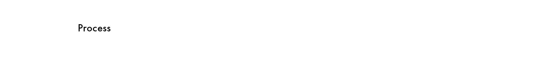 ZENFOLIO / Email/Header Graphics + Leaflet — FLORENCE YU