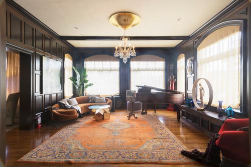 transitional-living-room.jpg' alt='2016 Pasadena Showcase House of Design.jpg