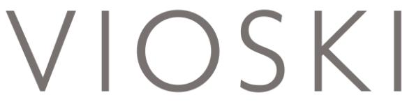 vioski_logo_25p.png