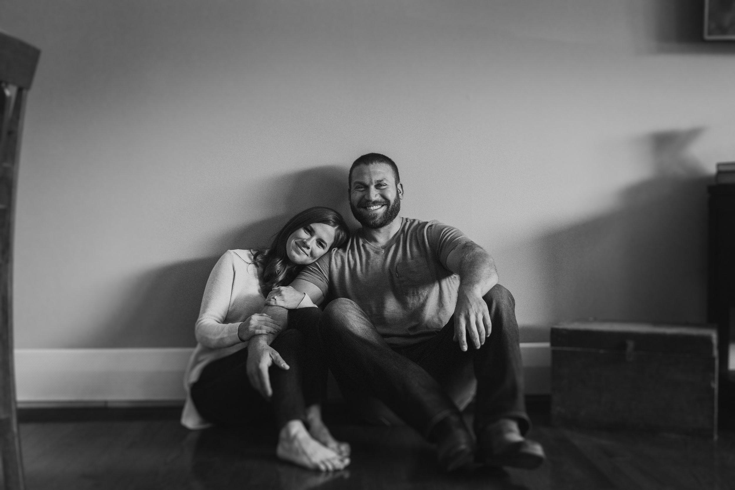 Melissa&Tom-14.jpg