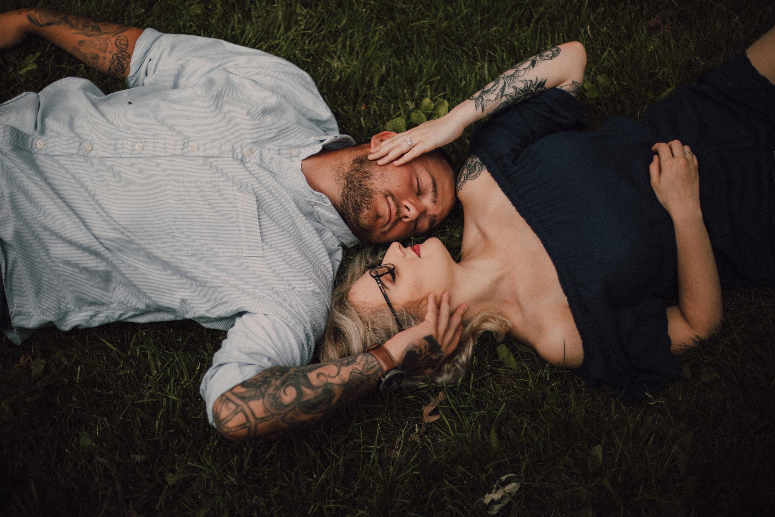 Gabriella&Anthony36.jpg