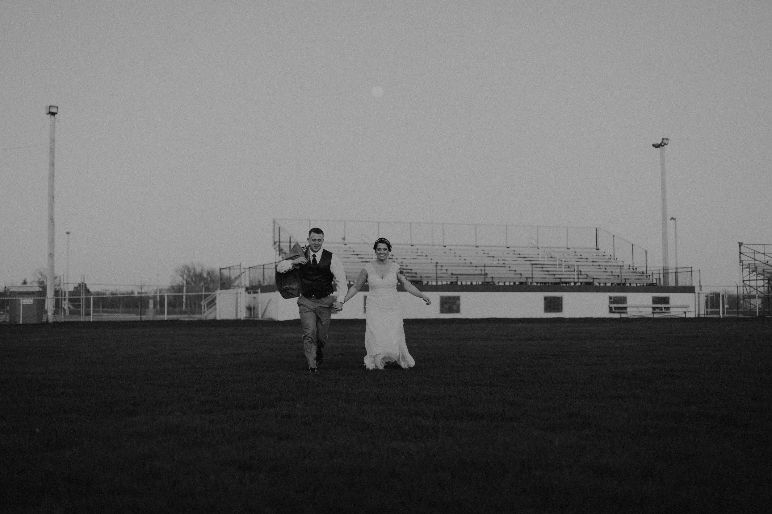 Brittany&Reid459.jpg
