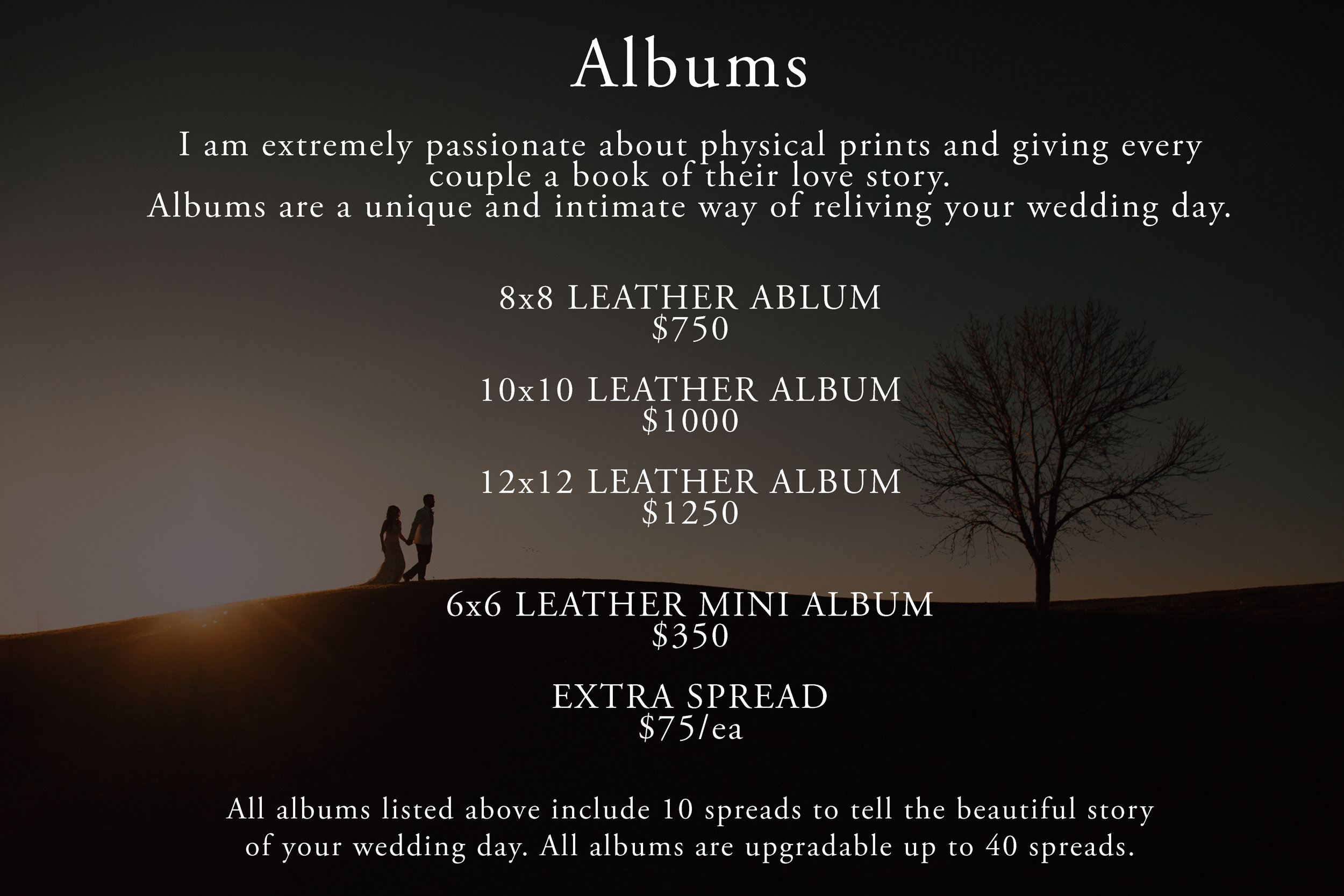 Album Page 2.jpg