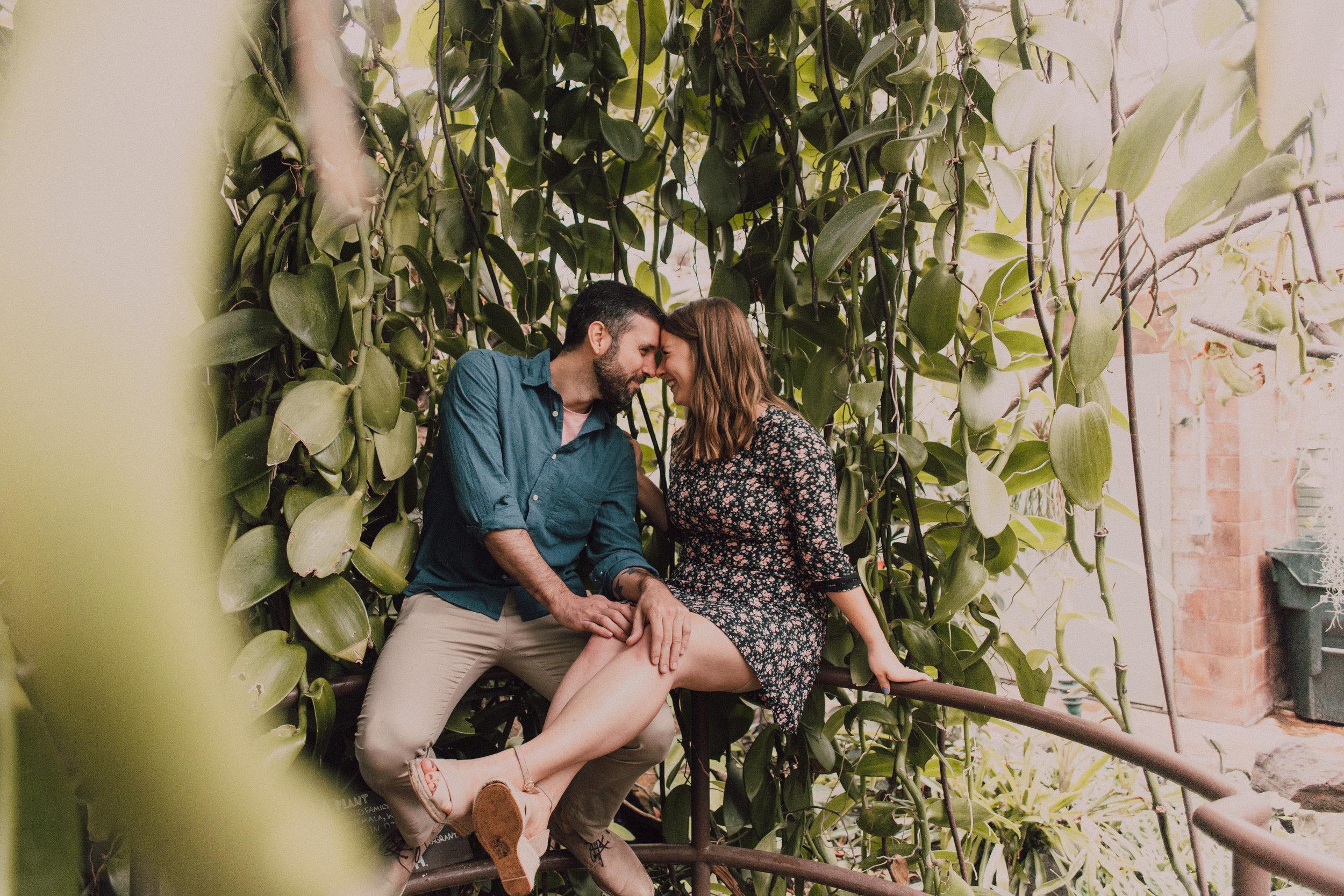 Amanda&David028.jpg