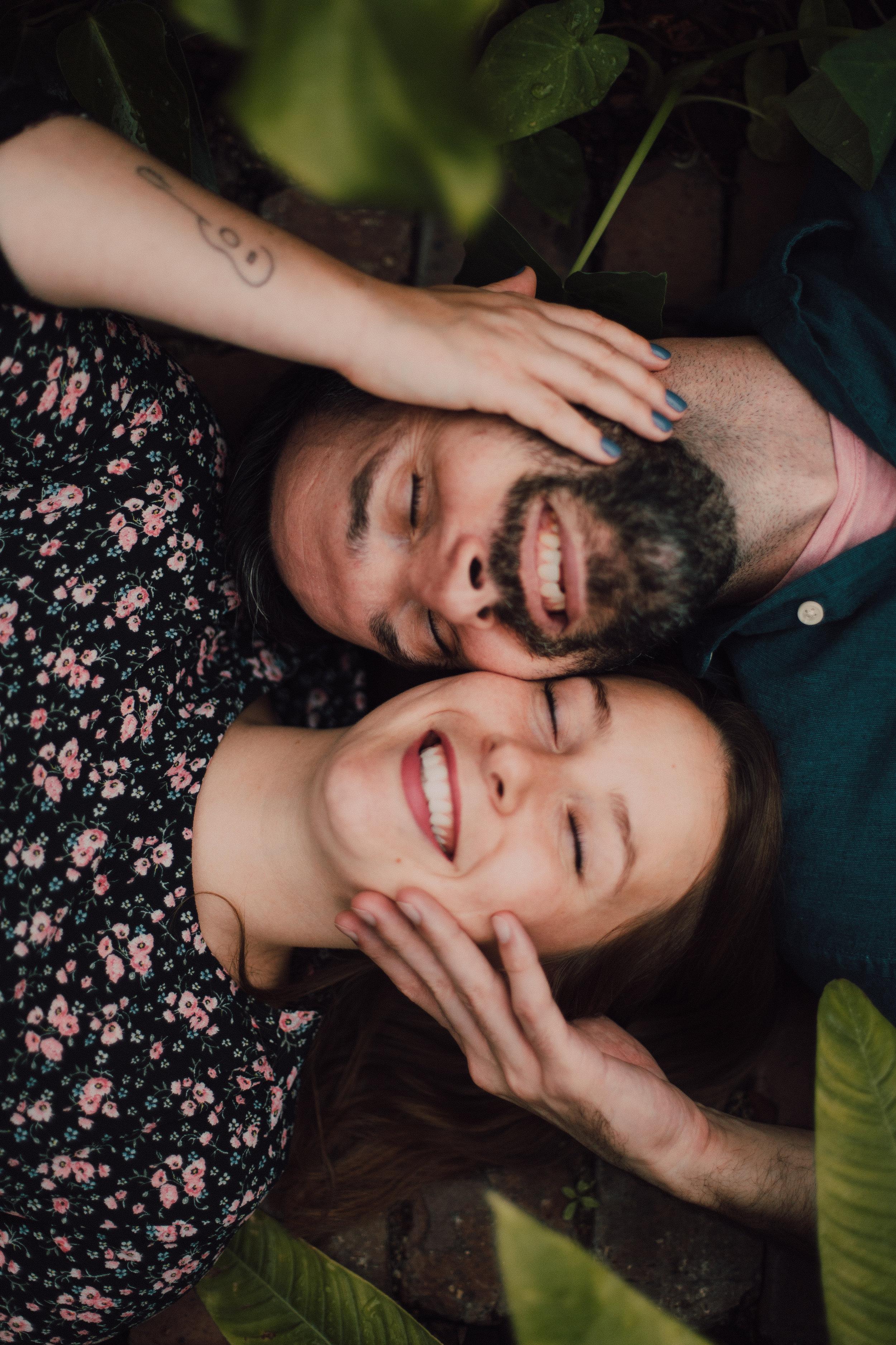 Amanda&David064.jpg