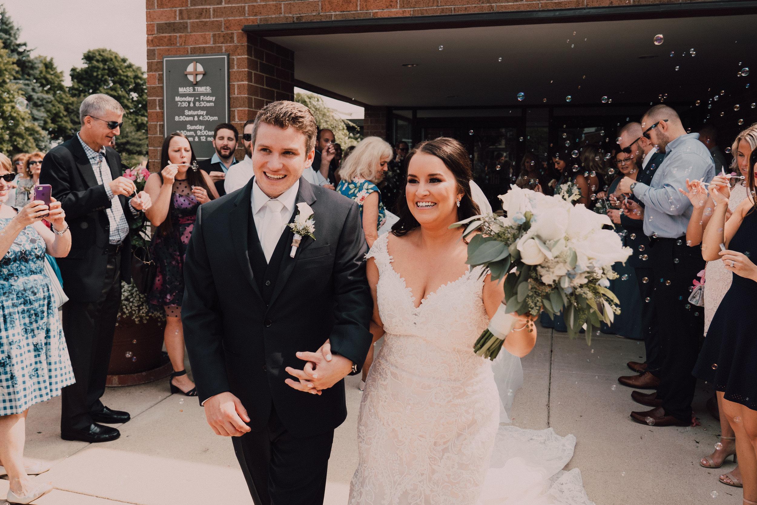 Lauren&Kyle167.jpg