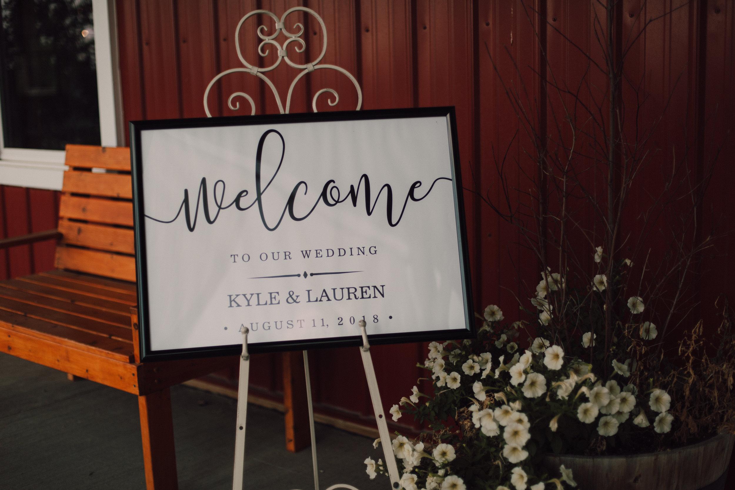 Lauren&Kyle204.jpg