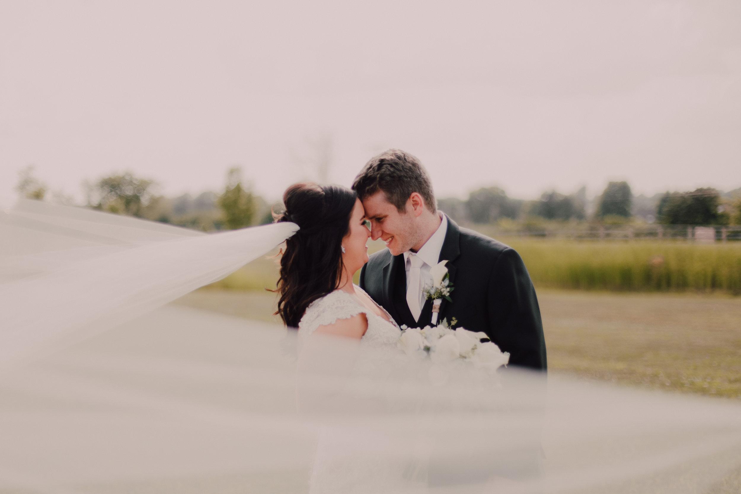 Lauren&Kyle228.jpg