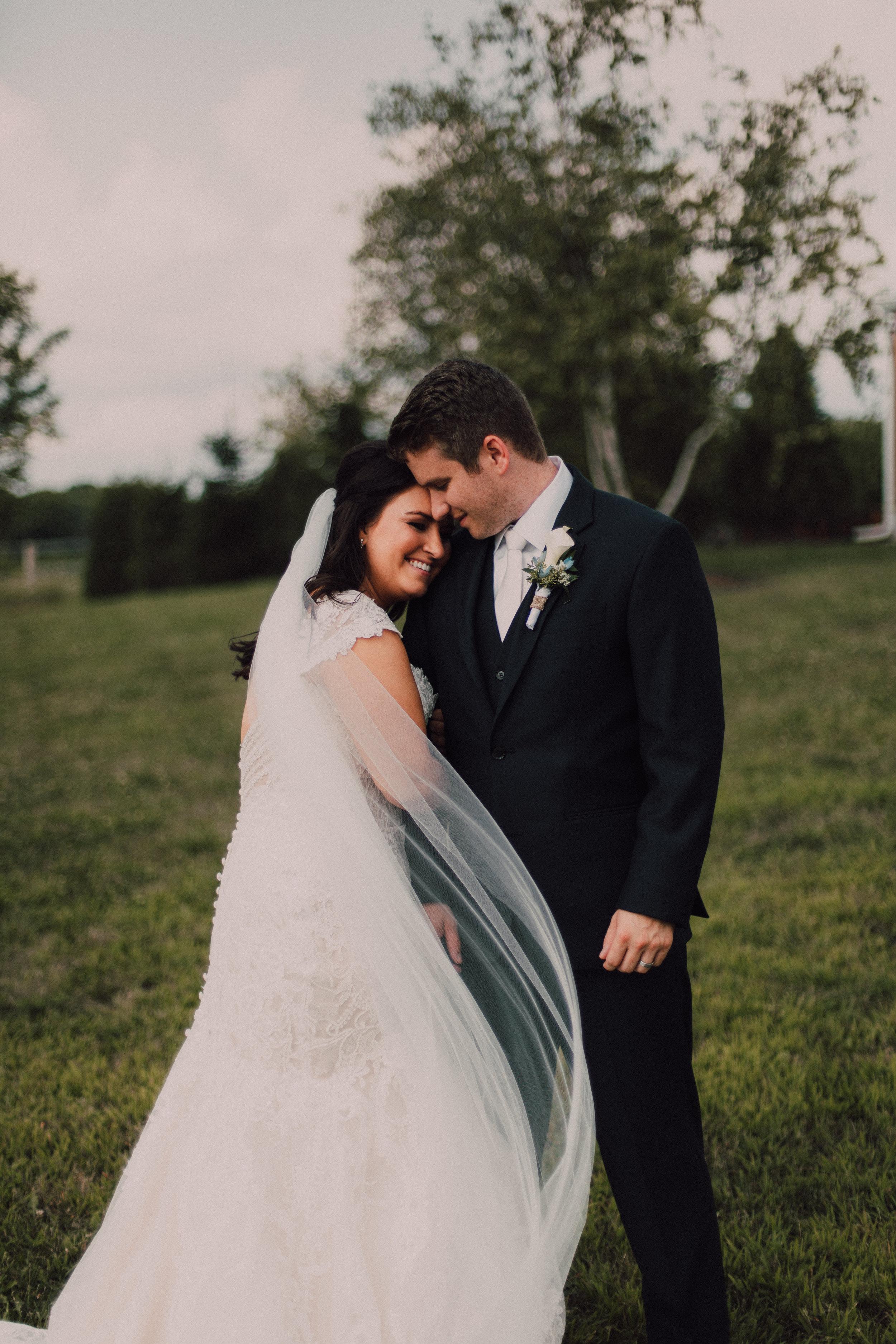 Lauren&Kyle245.jpg