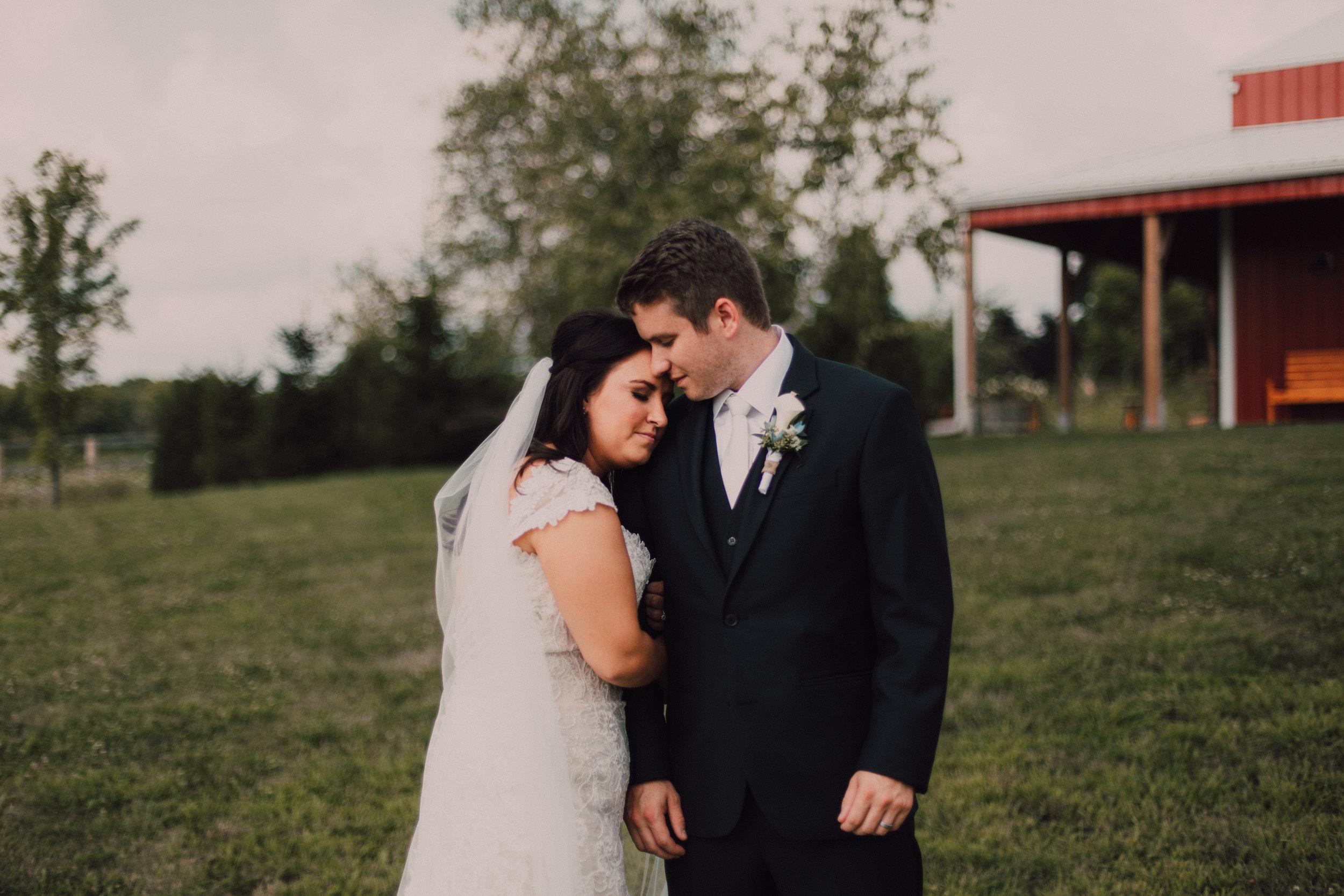 Lauren&Kyle246.jpg
