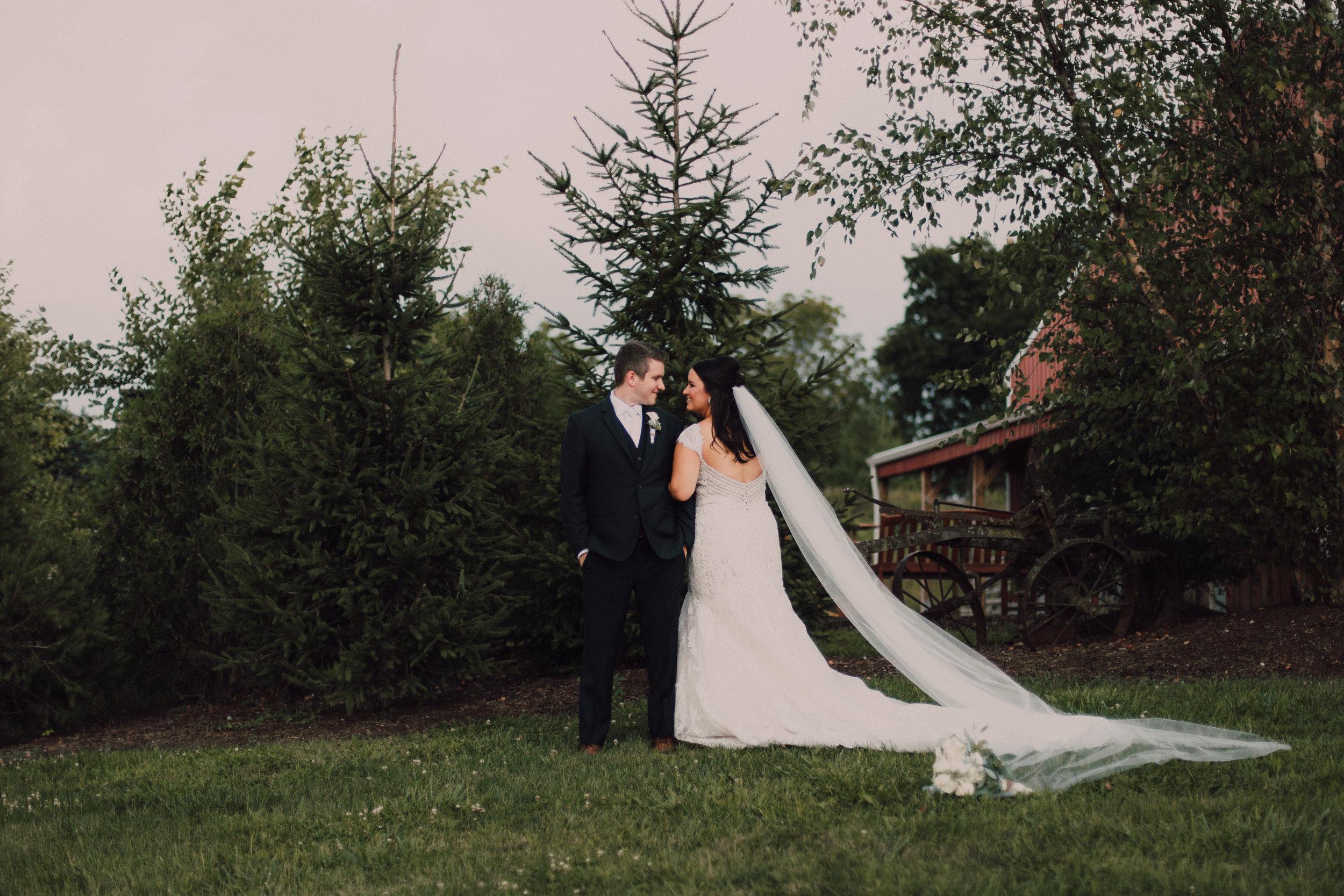 Lauren&Kyle256.jpg