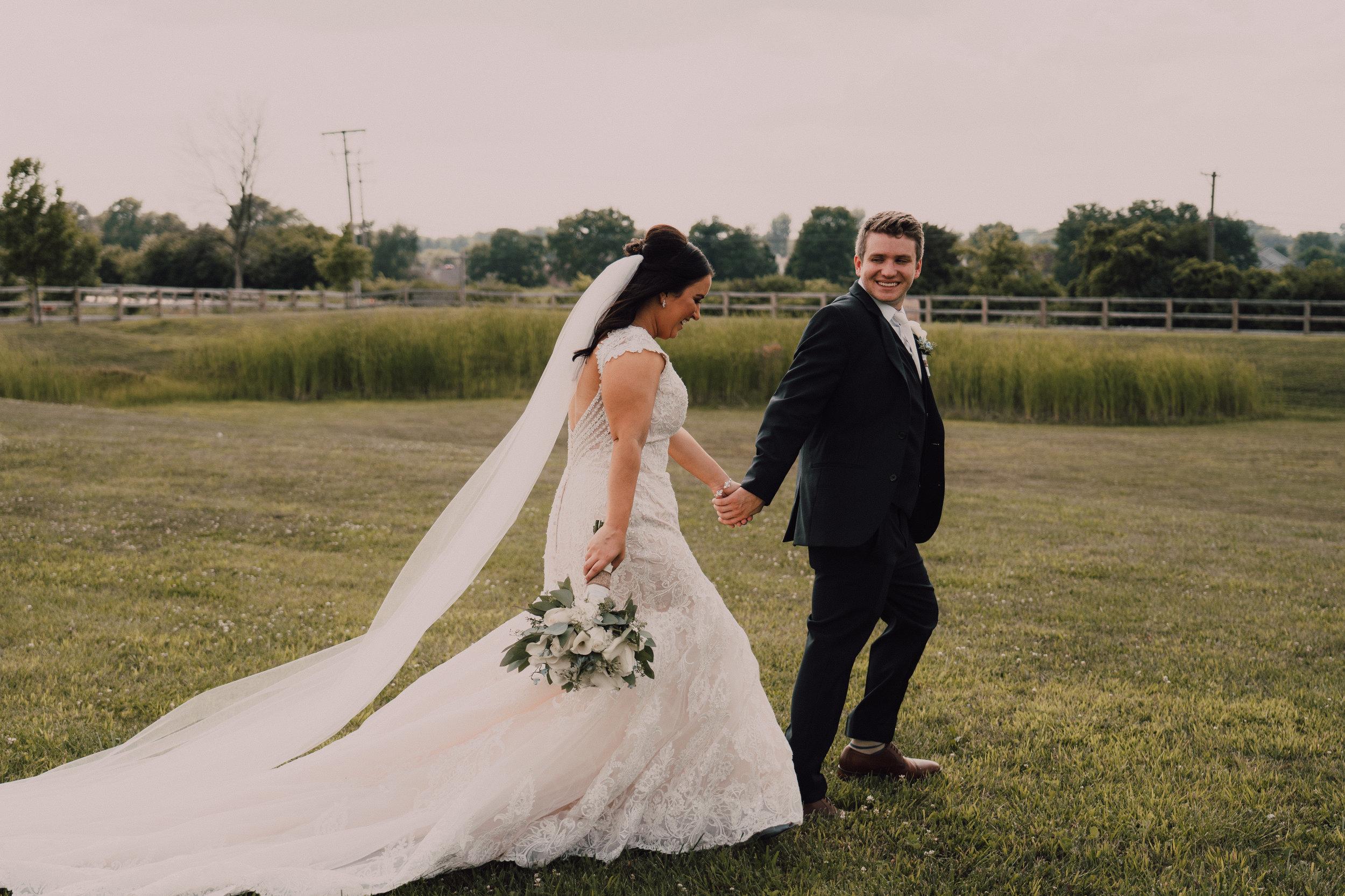 Lauren&Kyle280.jpg