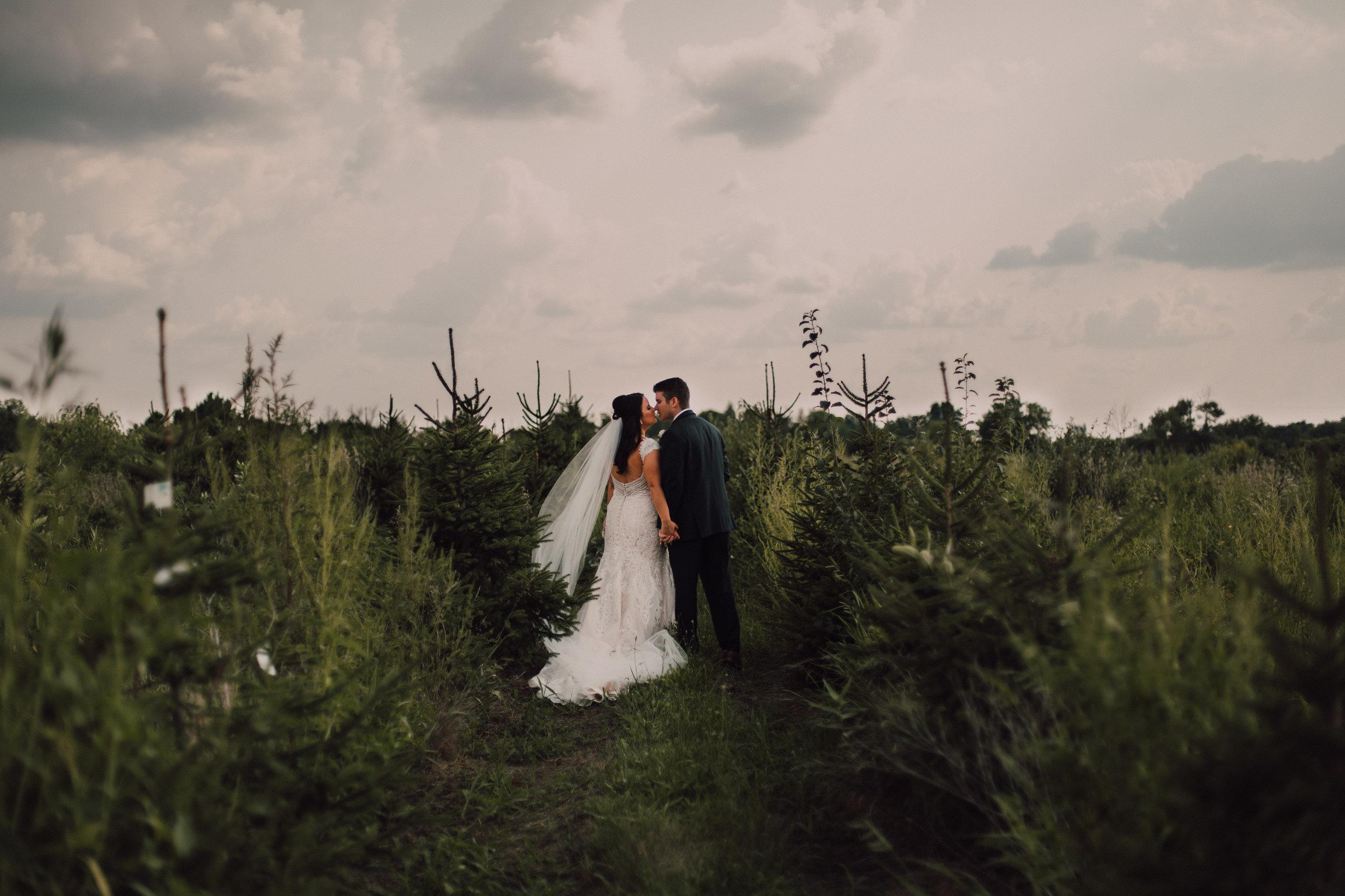 Lauren&Kyle288.jpg