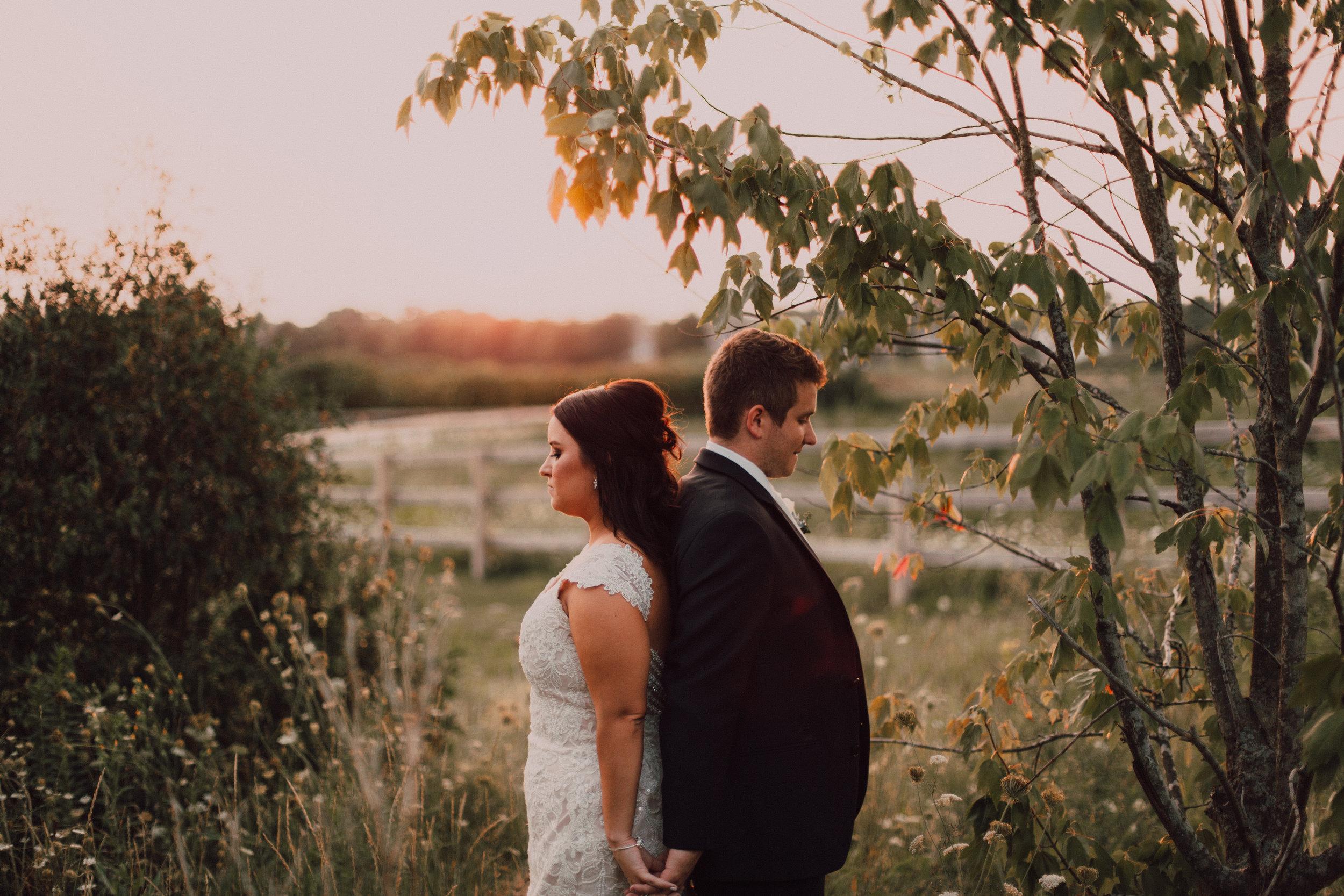 Lauren&Kyle474.jpg
