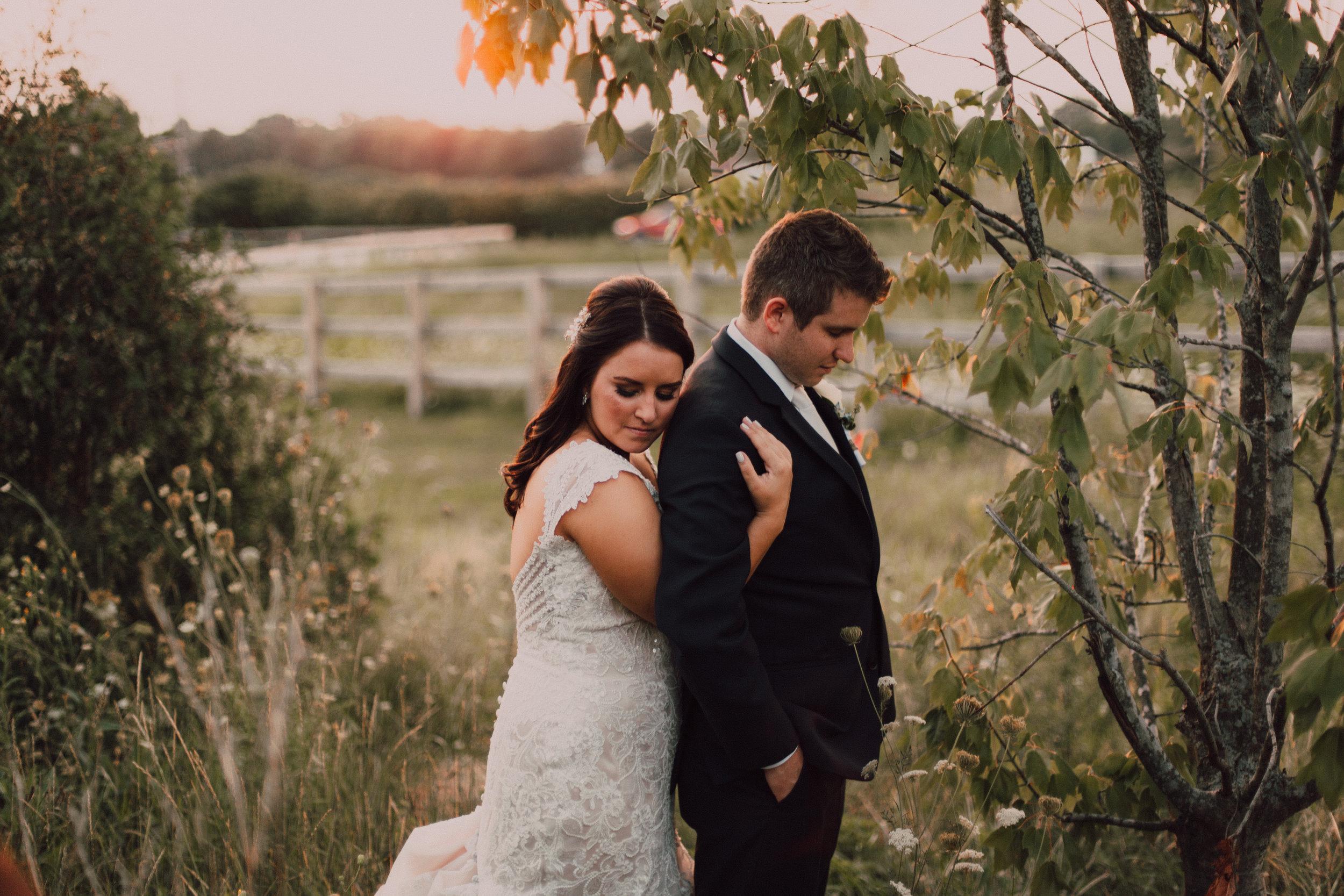 Lauren&Kyle477.jpg