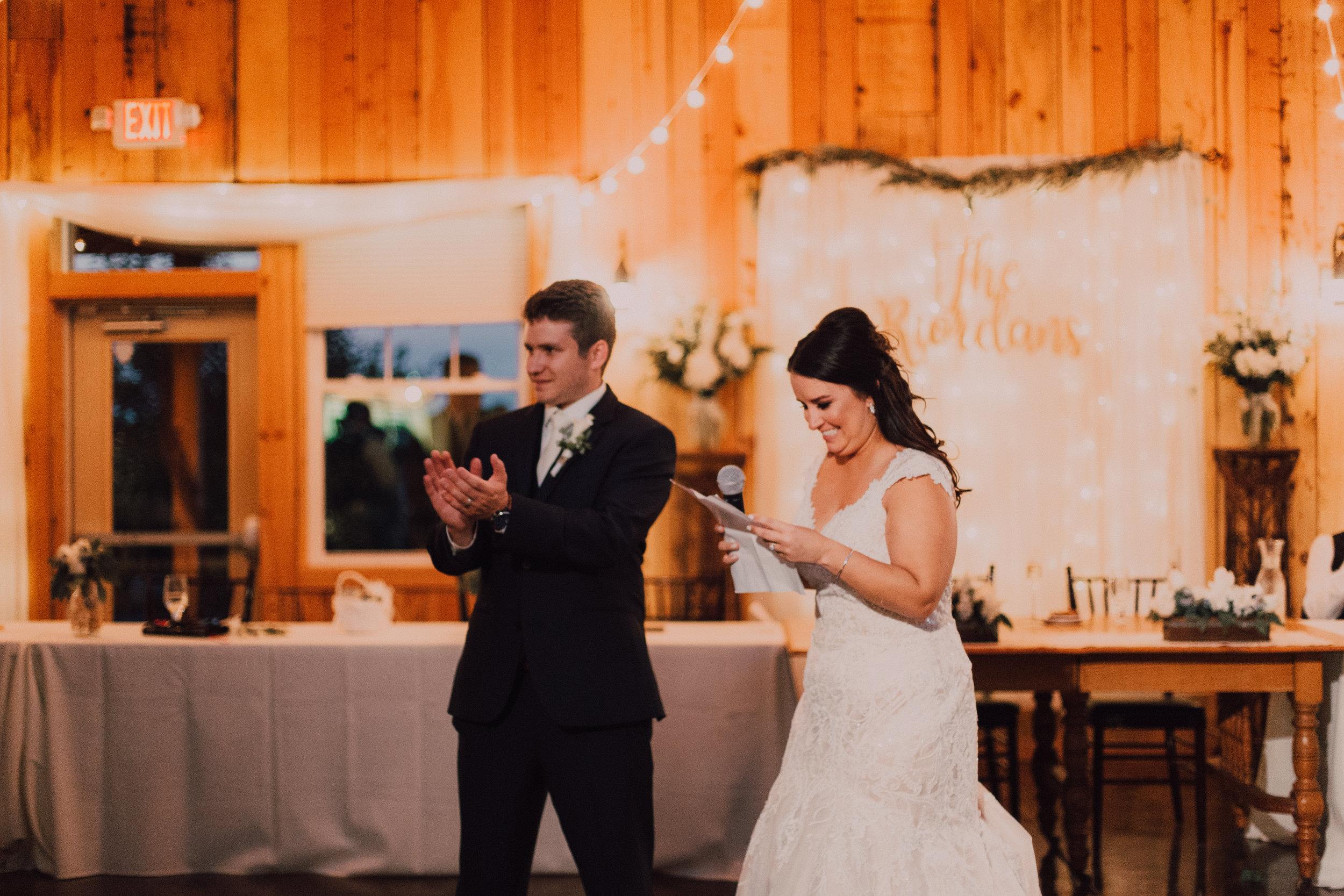 Lauren&Kyle508.jpg