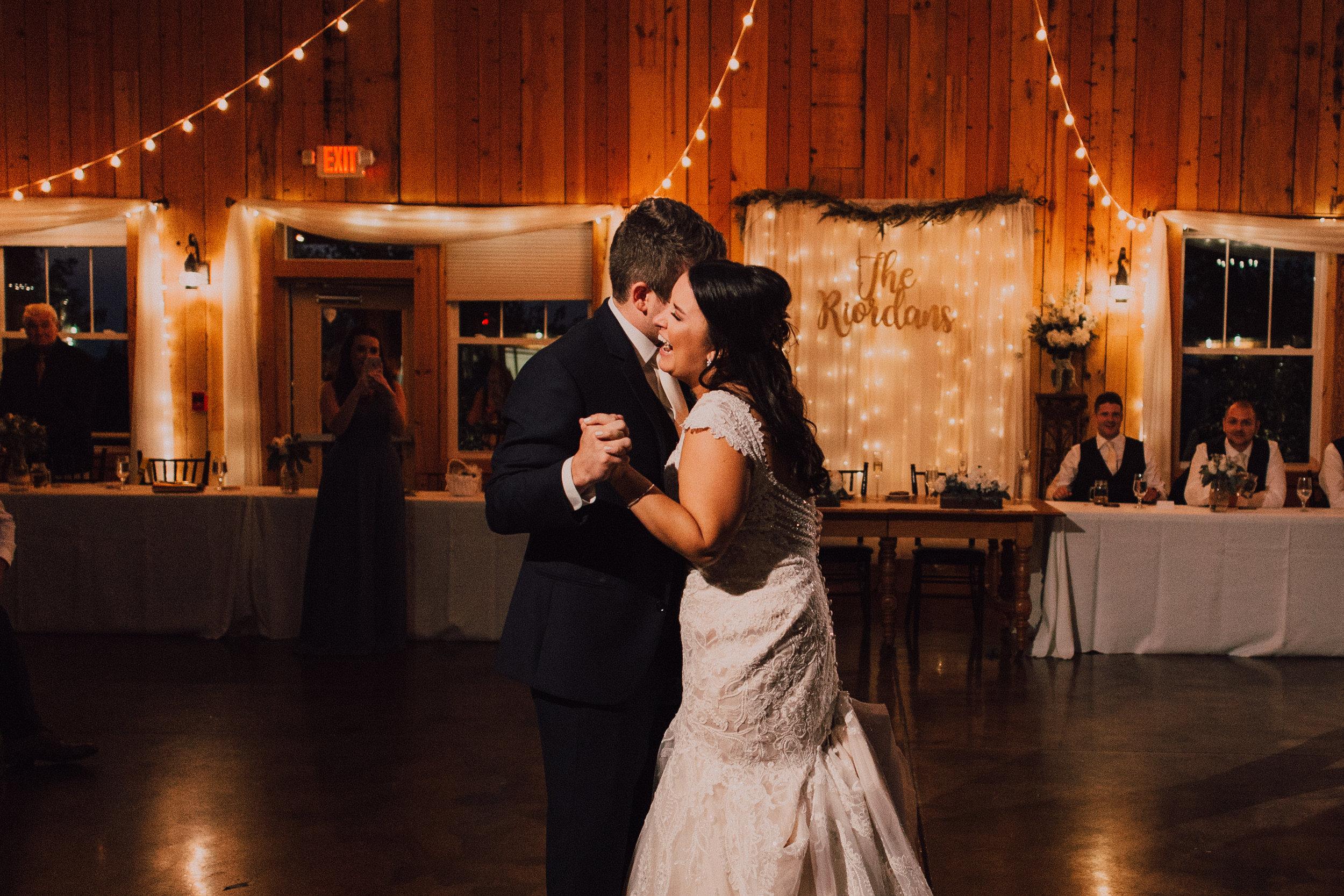 Lauren&Kyle521.jpg