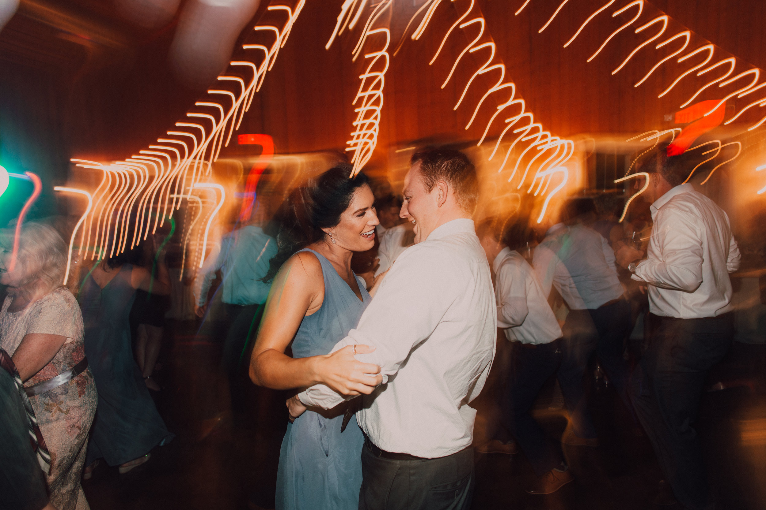 Lauren&Kyle563.jpg