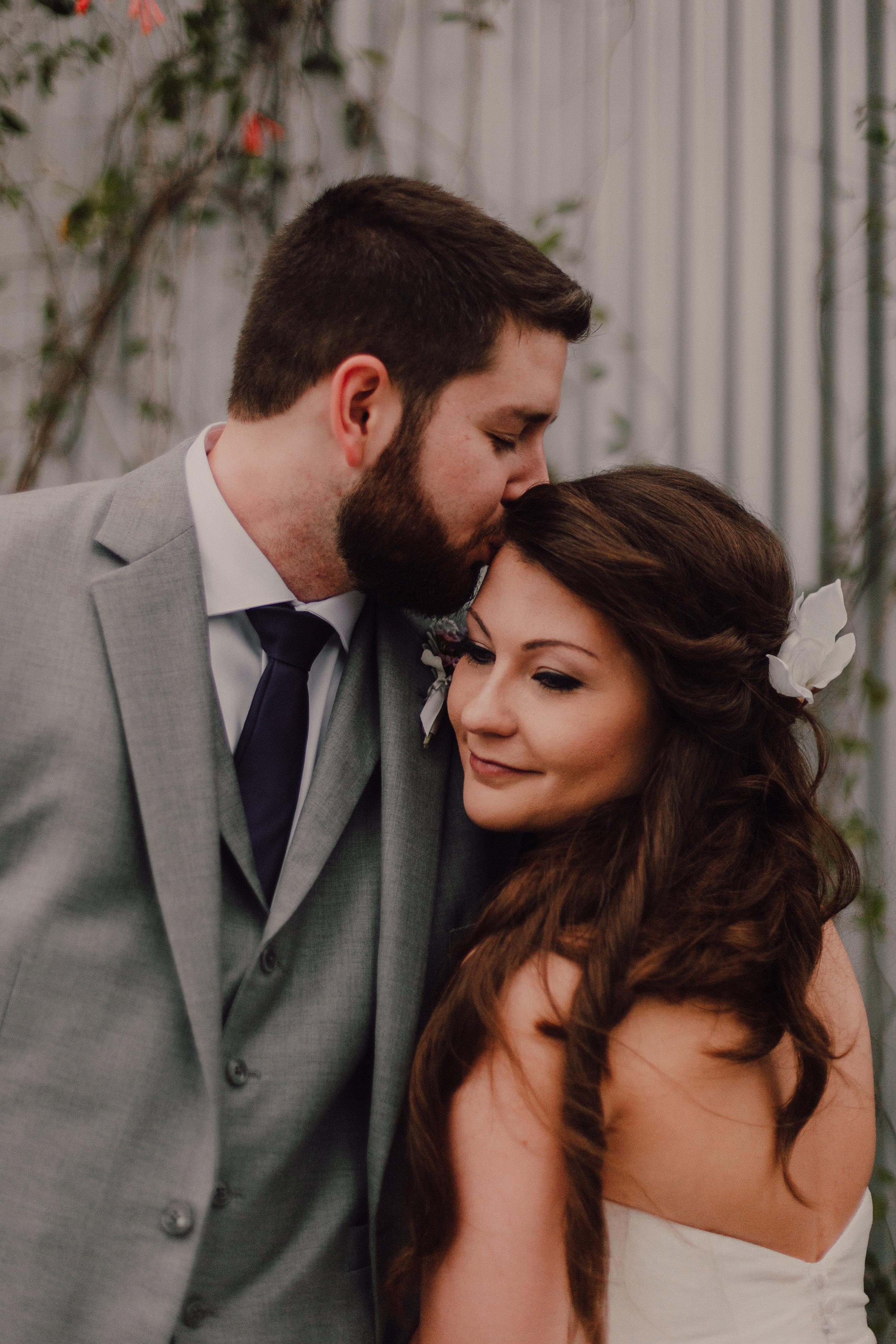 Jenny&Evan201.jpg