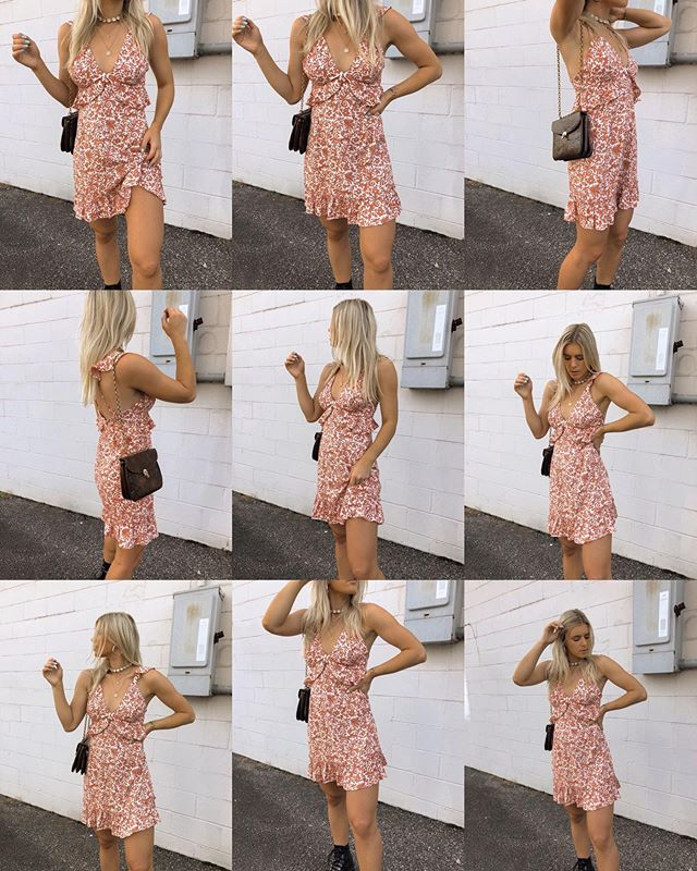 All angles🌟 @laurenly_boutique