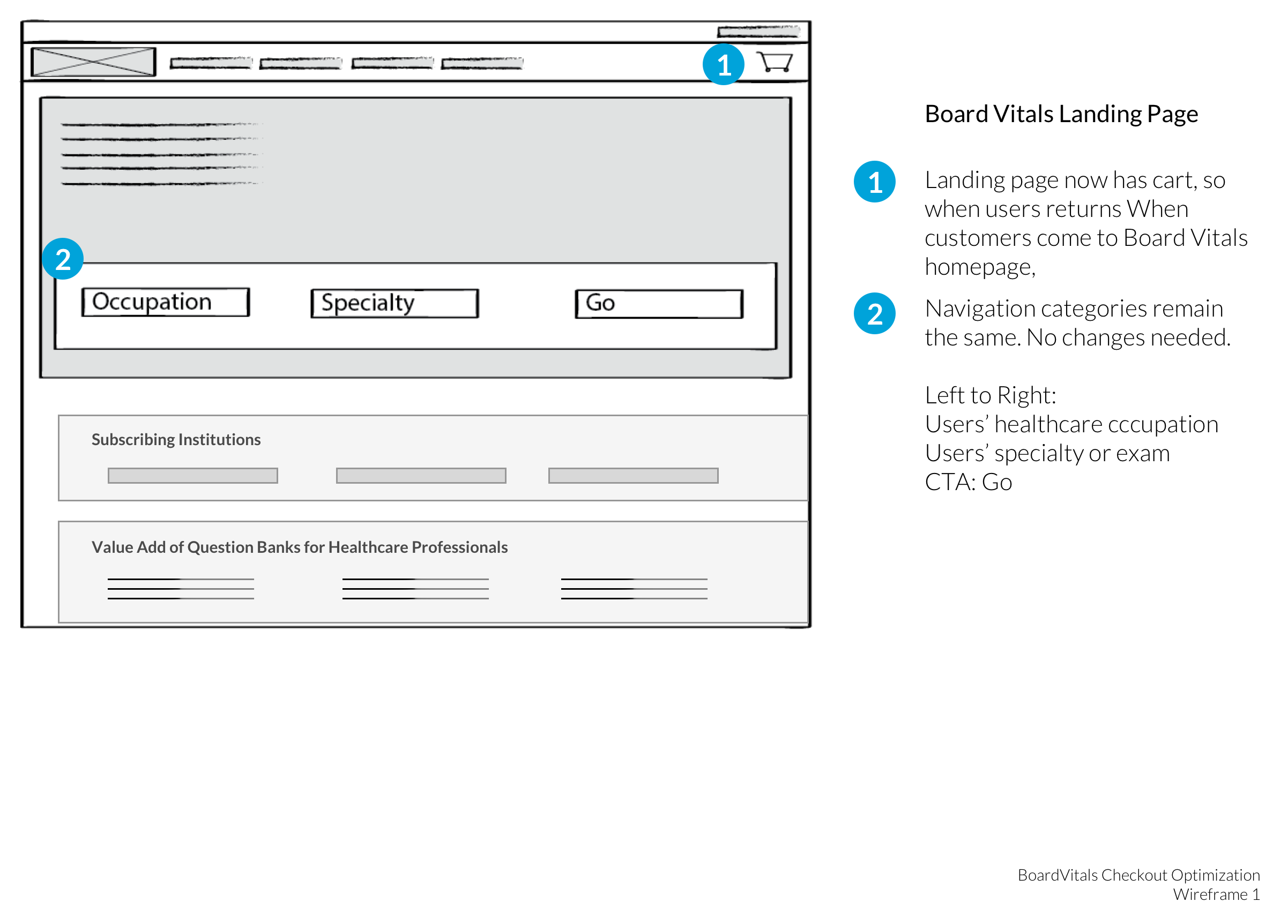 BV checkout optimization_wireframe_flows Copy 1.png