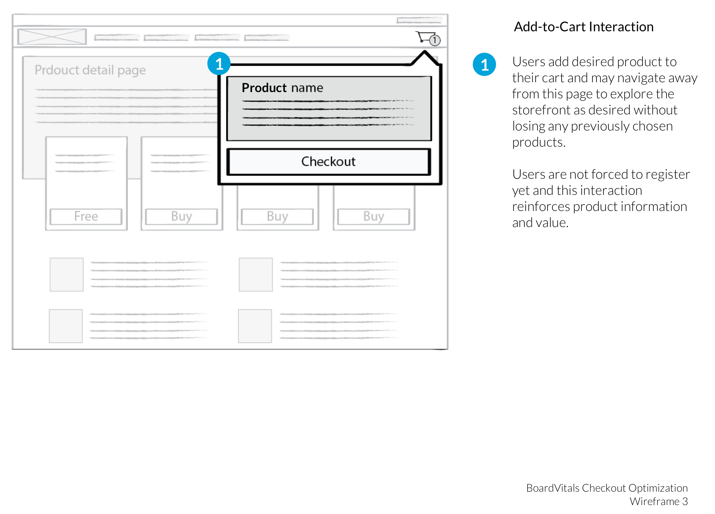 BV checkout optimization_wireframe_flows Copy 2.png