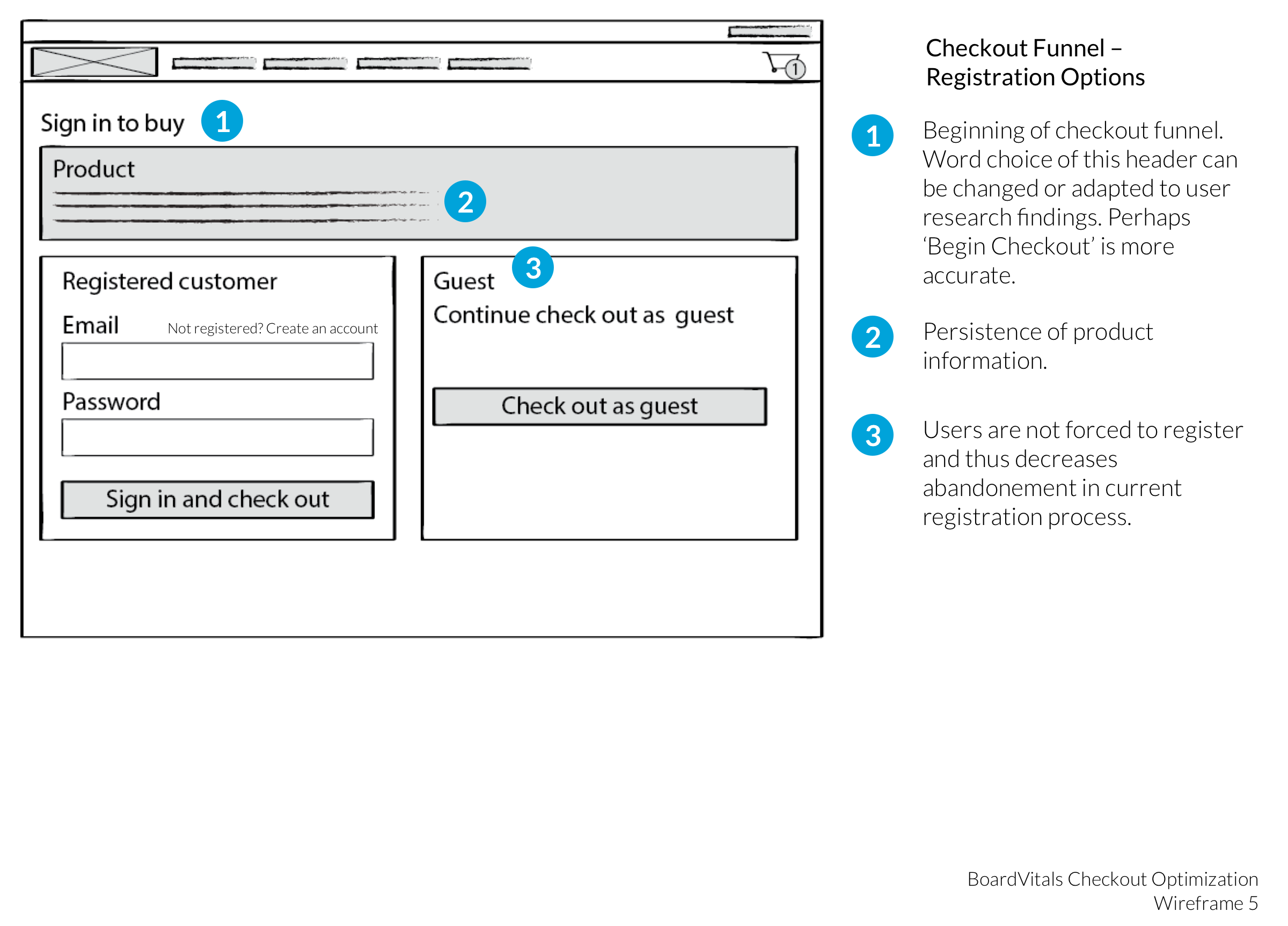 BV checkout optimization_wireframe_flows Copy 4.png