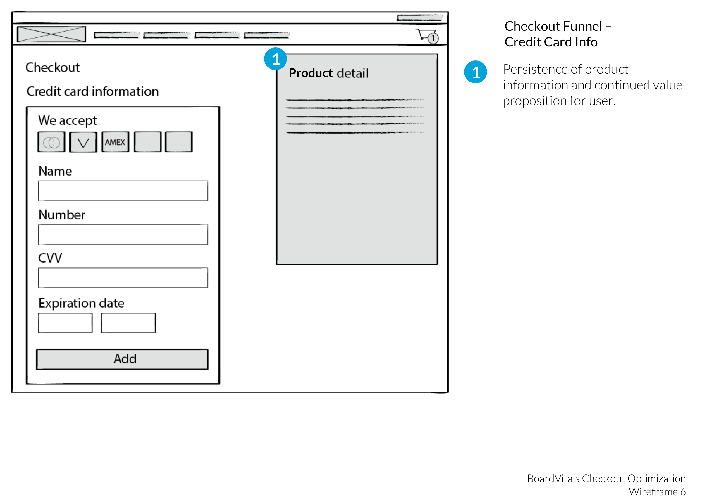 BV checkout optimization_wireframe_flows Copy 5.png