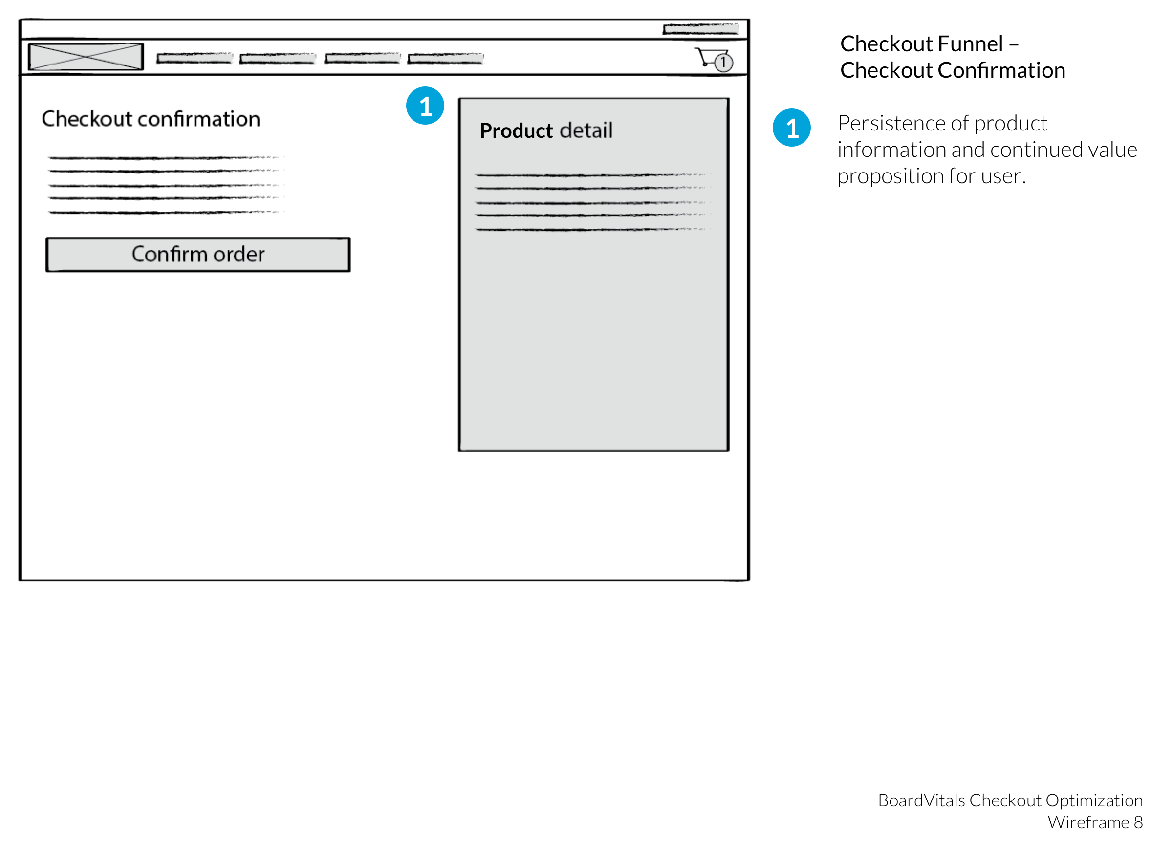 BV checkout optimization_wireframe_flows Copy 7.png
