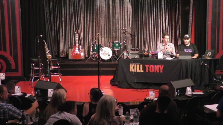 Kill Tony stage without the full live band (but with backline).jpg
