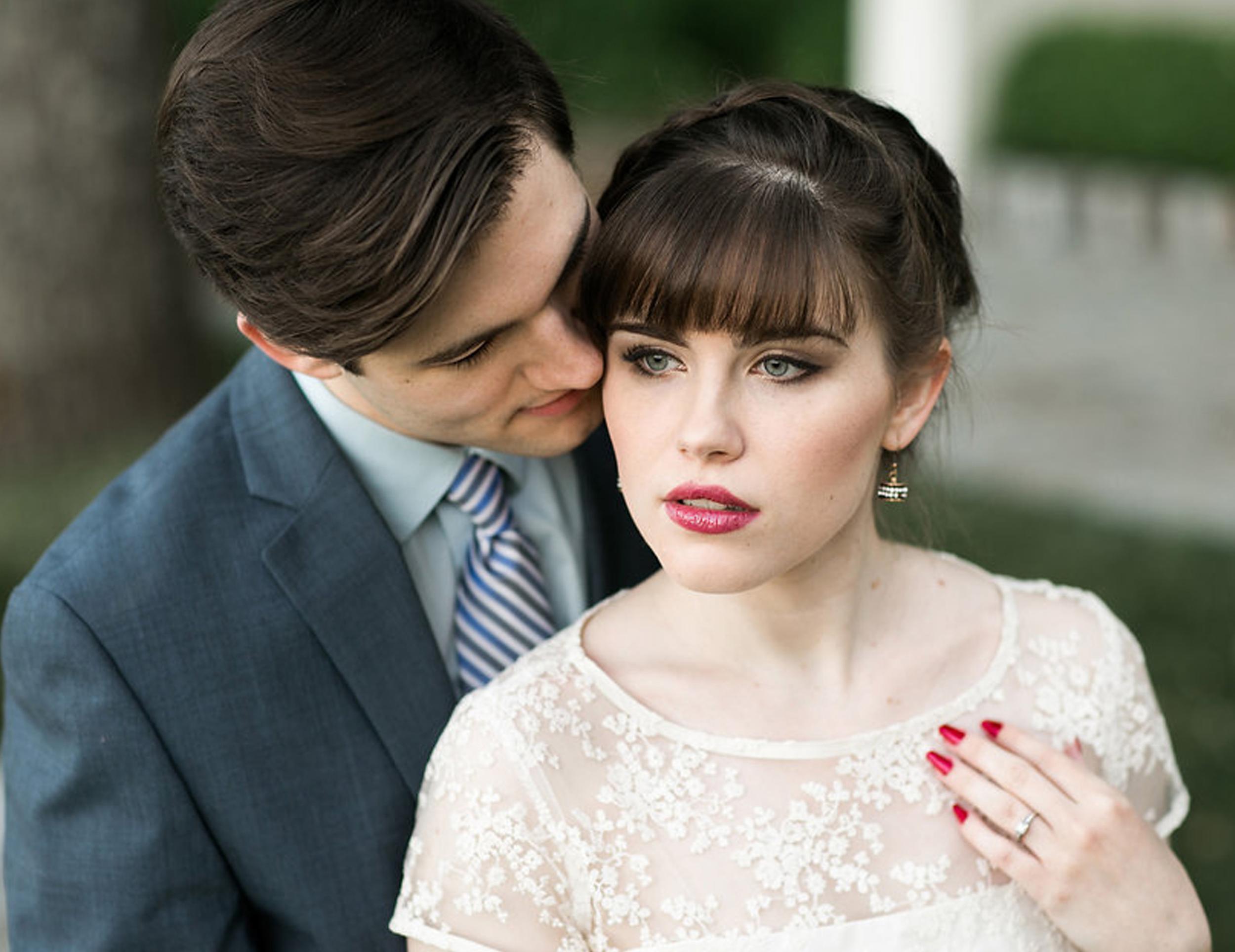Bride_6.png