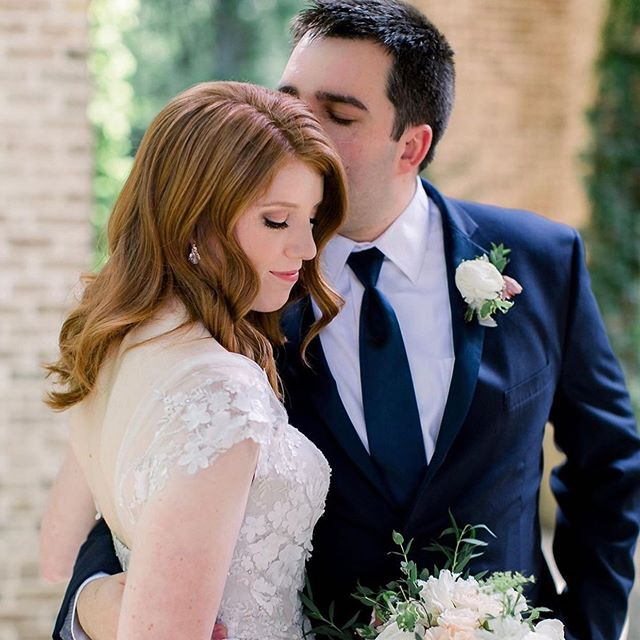 Beautiful day and beautiful bride makes photo magic.  Photo: @meghanpremuda  Planning: @velourevents  Dress: @whitedressesnashville  Florals: @melissabroadwell  Hair: @mindy_hairlove  MU: @gracecbeauty w/ @one10beauty