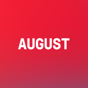 AUG.png