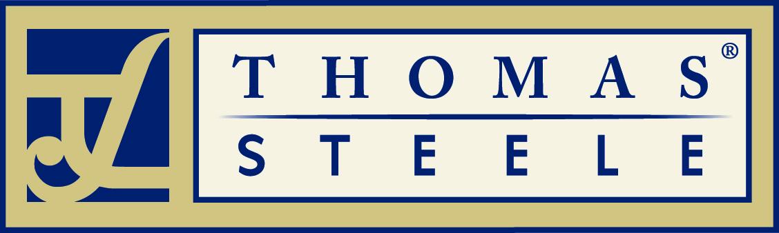 TS_Logo.jpg