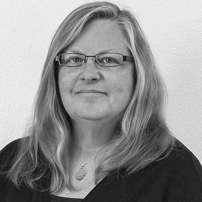 Dana Nunez Brown, ASLA - Dana Brown & Associates Inc.