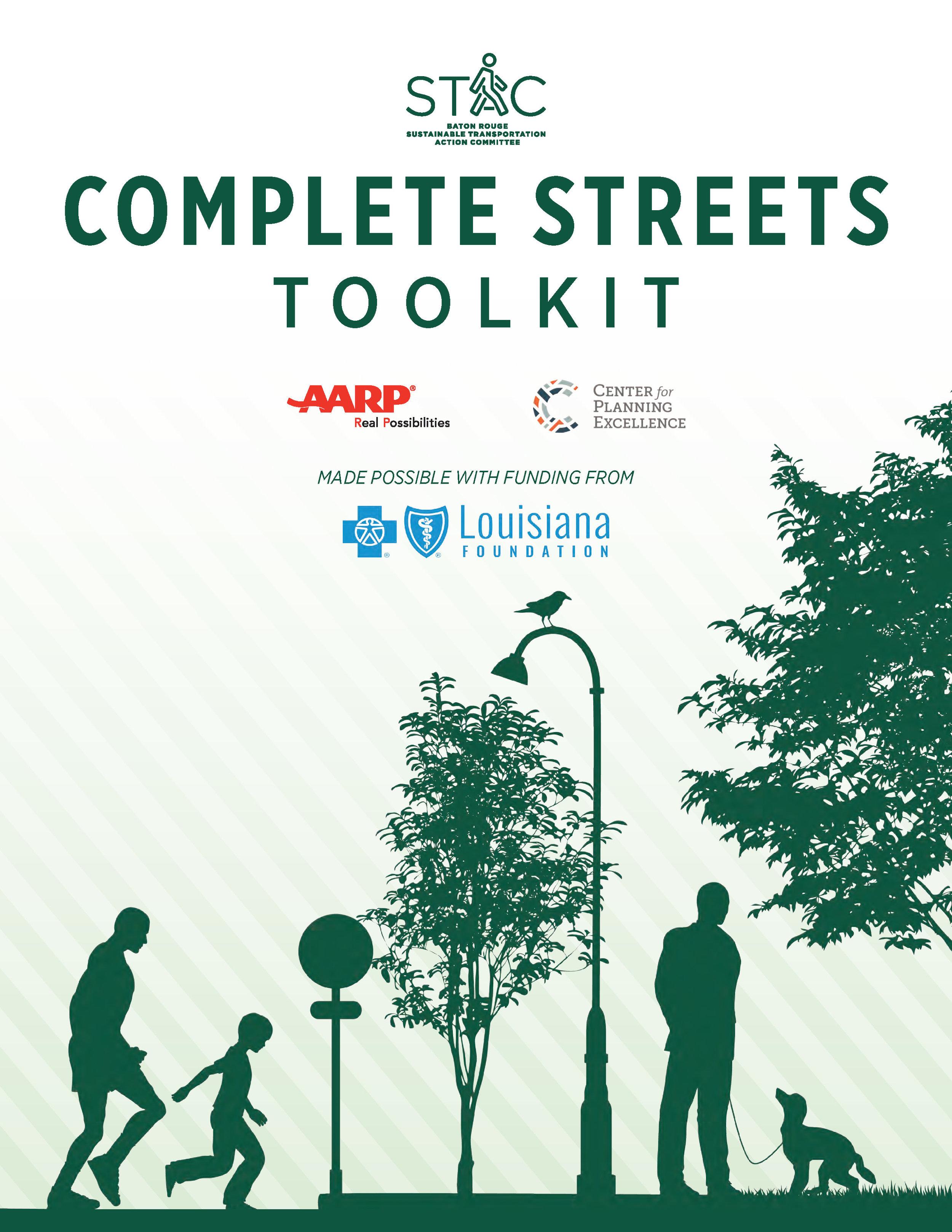 STAC_CompleteStreetToolkit-FINAL.jpg
