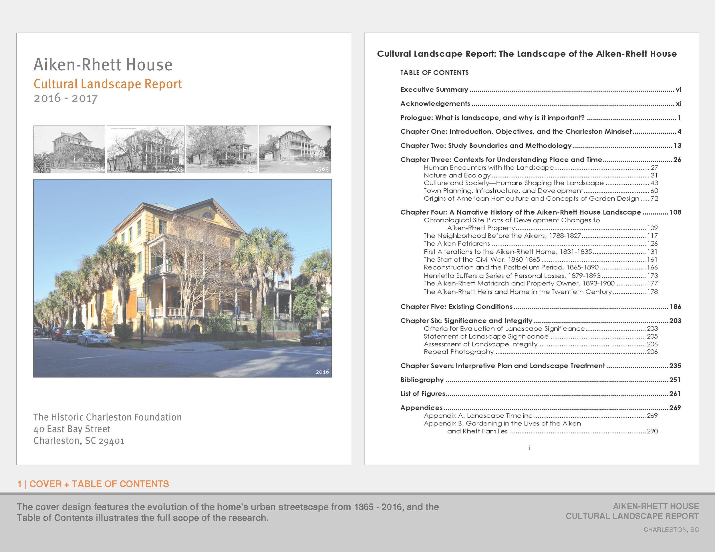 Suzanne Turner Associates - Aiken-Rhett House Report_Page_01.jpg