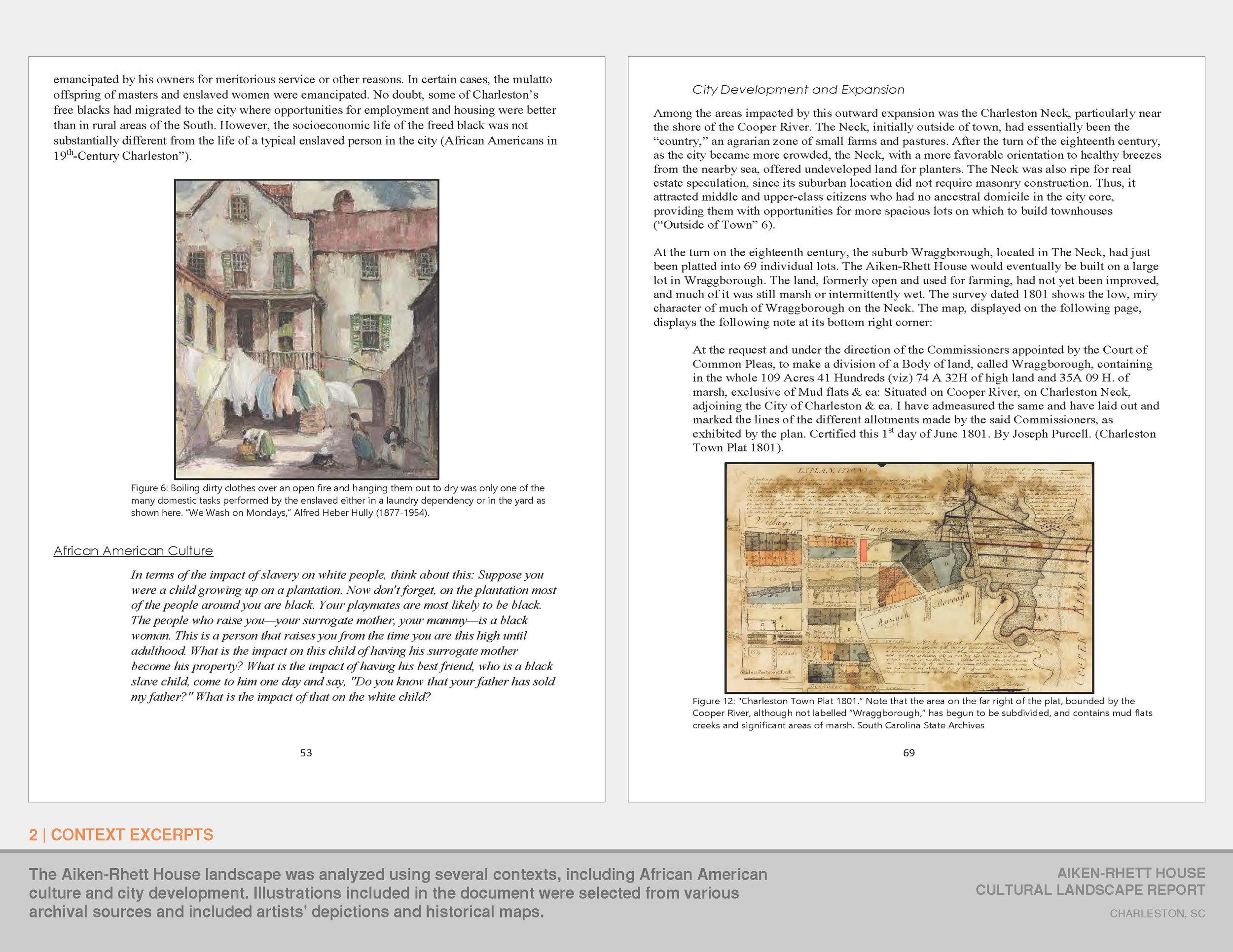 Suzanne Turner Associates - Aiken-Rhett House Report_Page_02.jpg