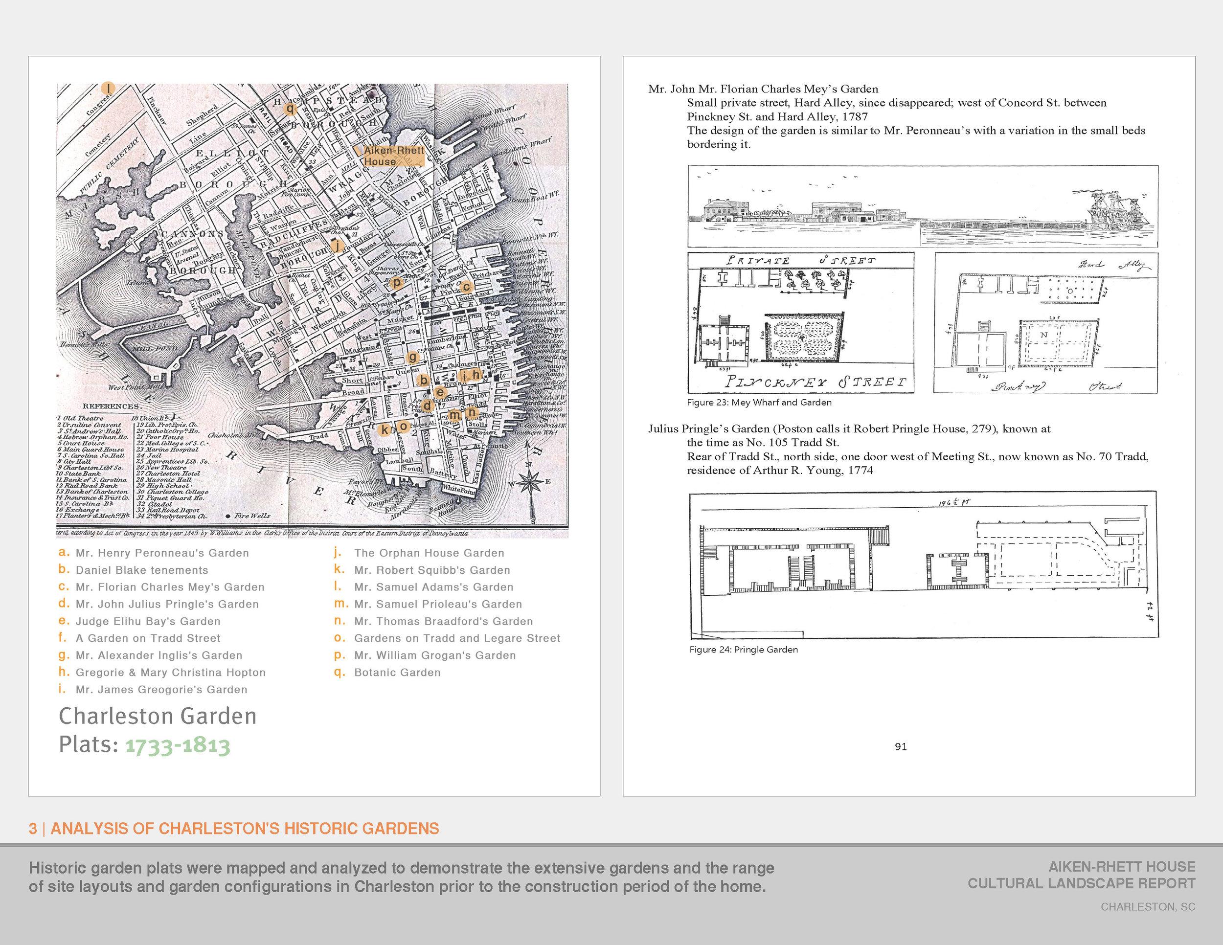 Suzanne Turner Associates - Aiken-Rhett House Report_Page_03.jpg