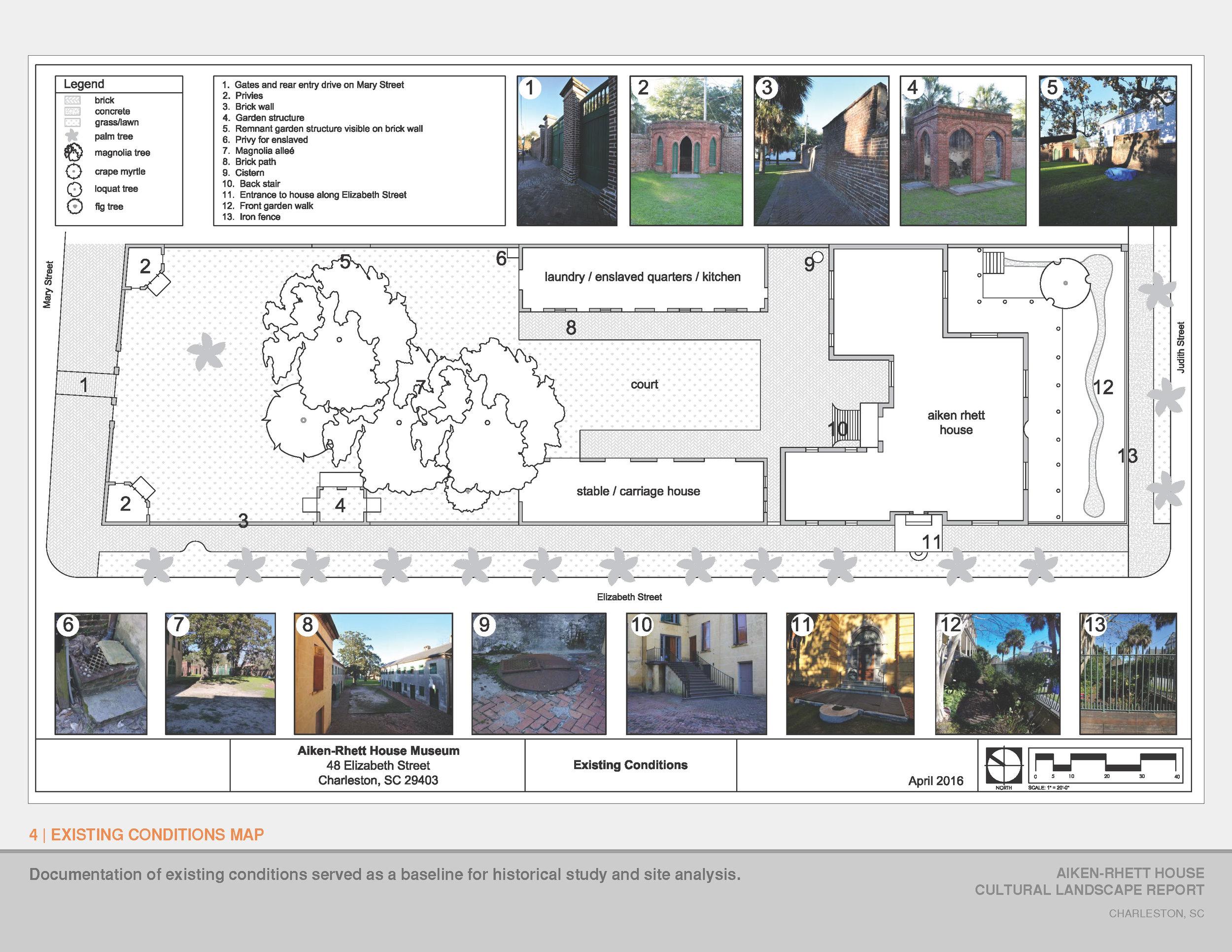 Suzanne Turner Associates - Aiken-Rhett House Report_Page_04.jpg