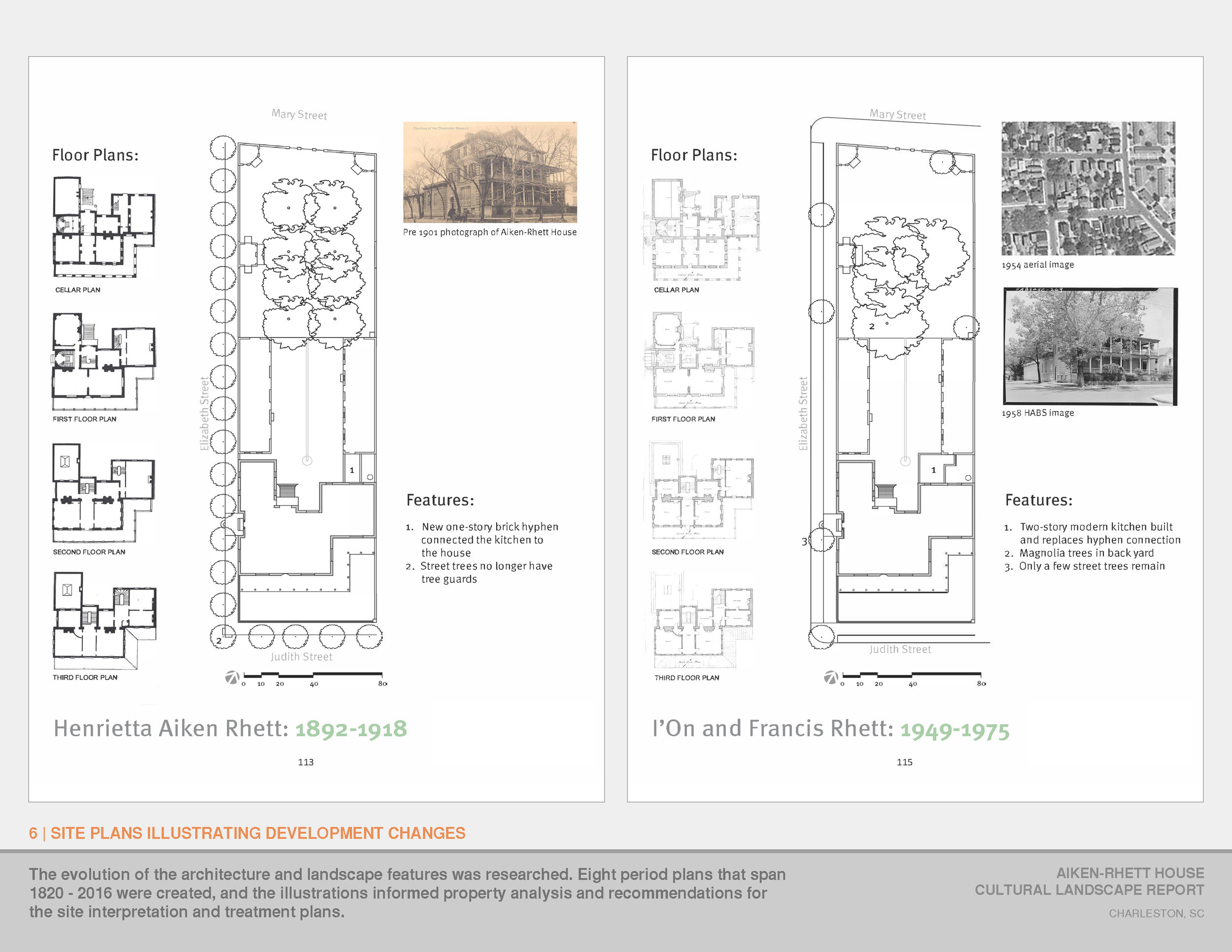 Suzanne Turner Associates - Aiken-Rhett House Report_Page_06.jpg