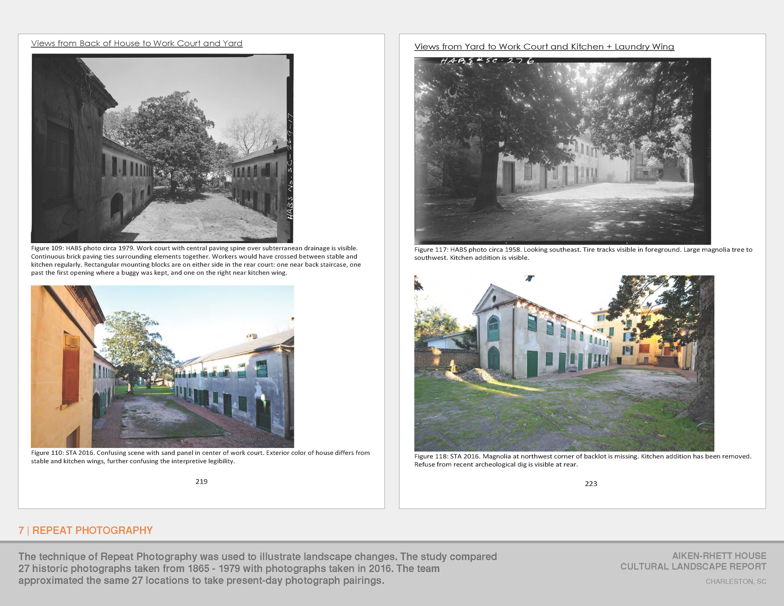 Suzanne Turner Associates - Aiken-Rhett House Report_Page_07.jpg