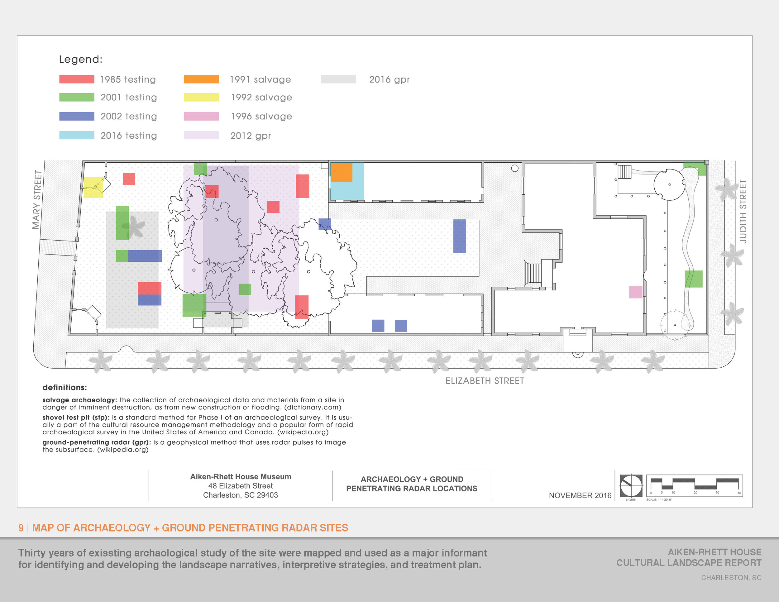 Suzanne Turner Associates - Aiken-Rhett House Report_Page_09.jpg