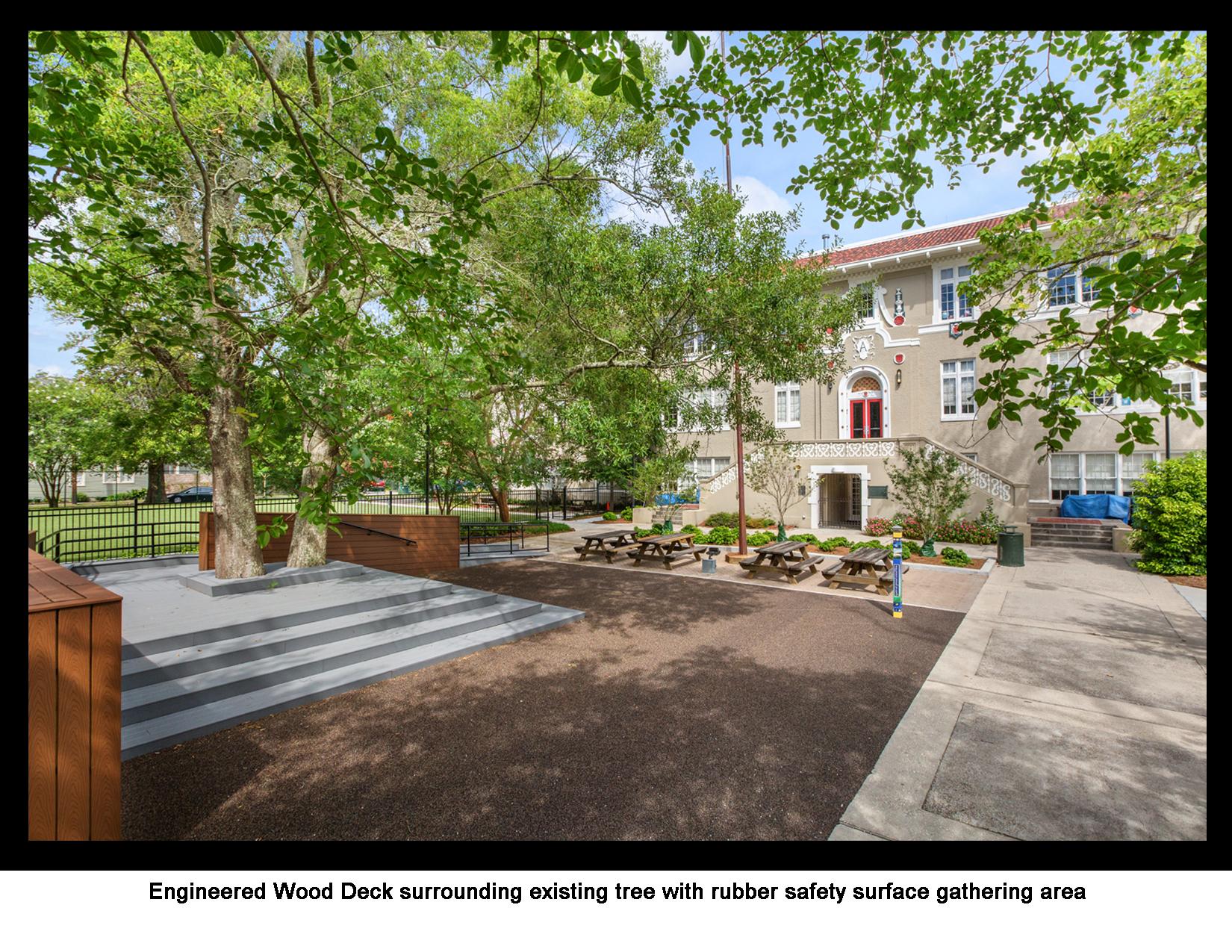 Mathes Brierre - Audubon Chater School_Page_11.jpg