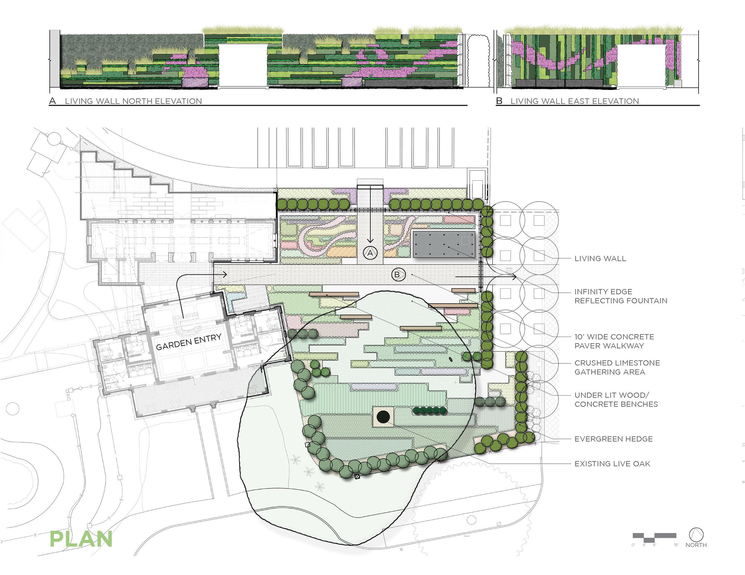 CARBO Landscape - New Orleans Botanical Garden_Page_01.jpg