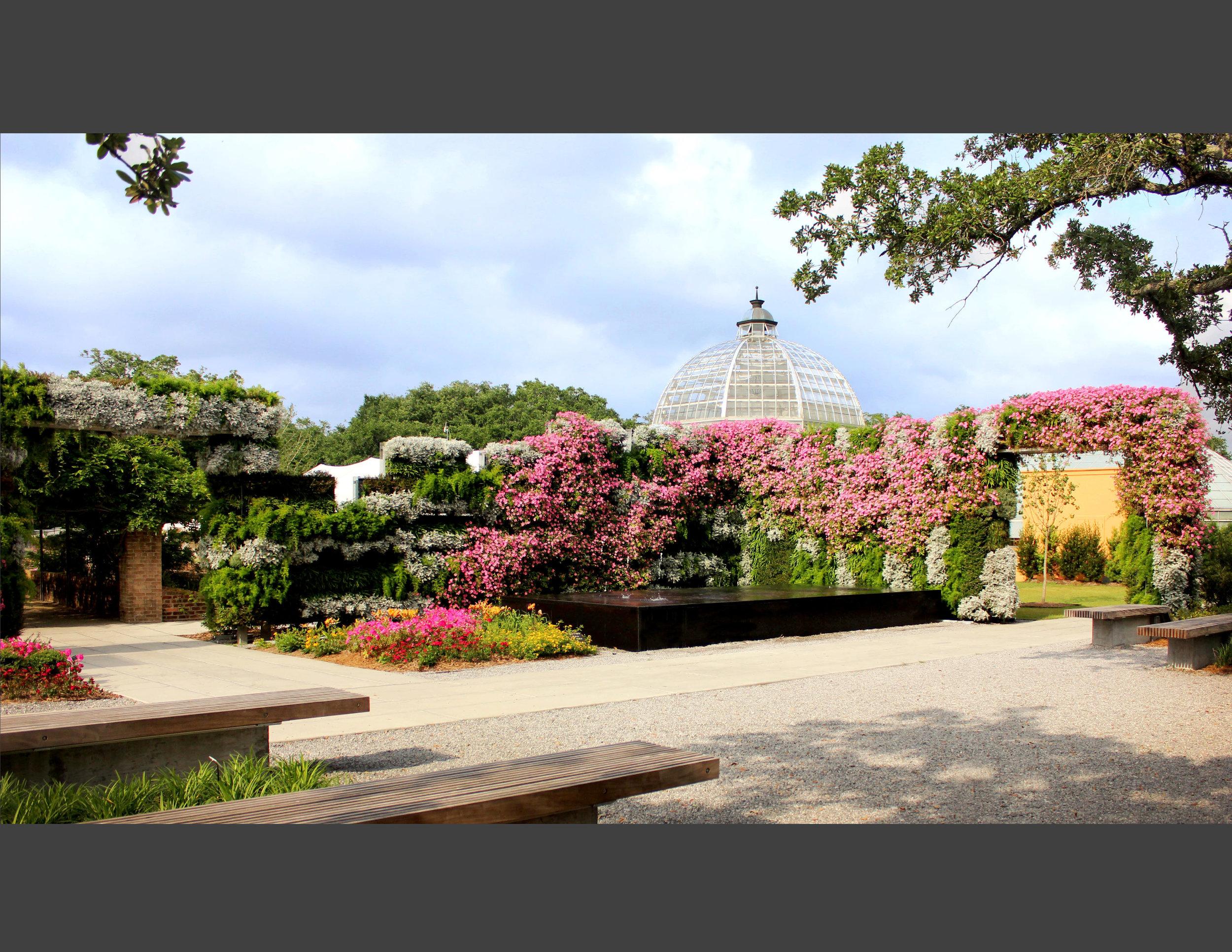 CARBO Landscape - New Orleans Botanical Garden_Page_06.jpg