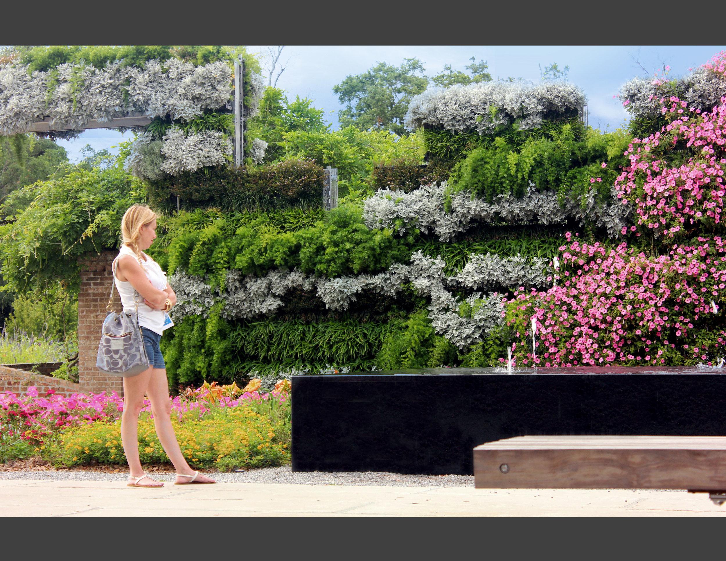 CARBO Landscape - New Orleans Botanical Garden_Page_08.jpg